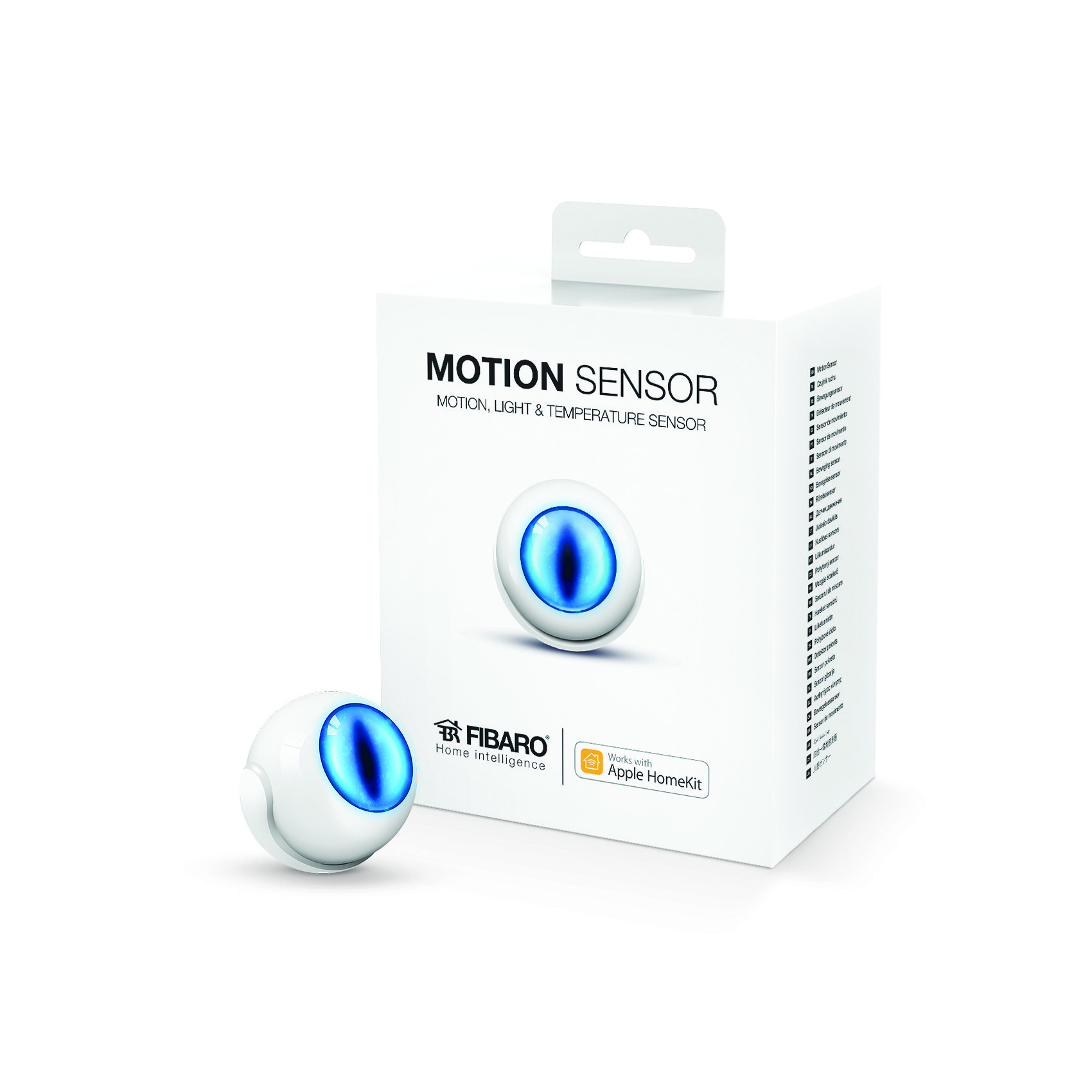 fibaro-homekit-motion-sensor-right.jpg