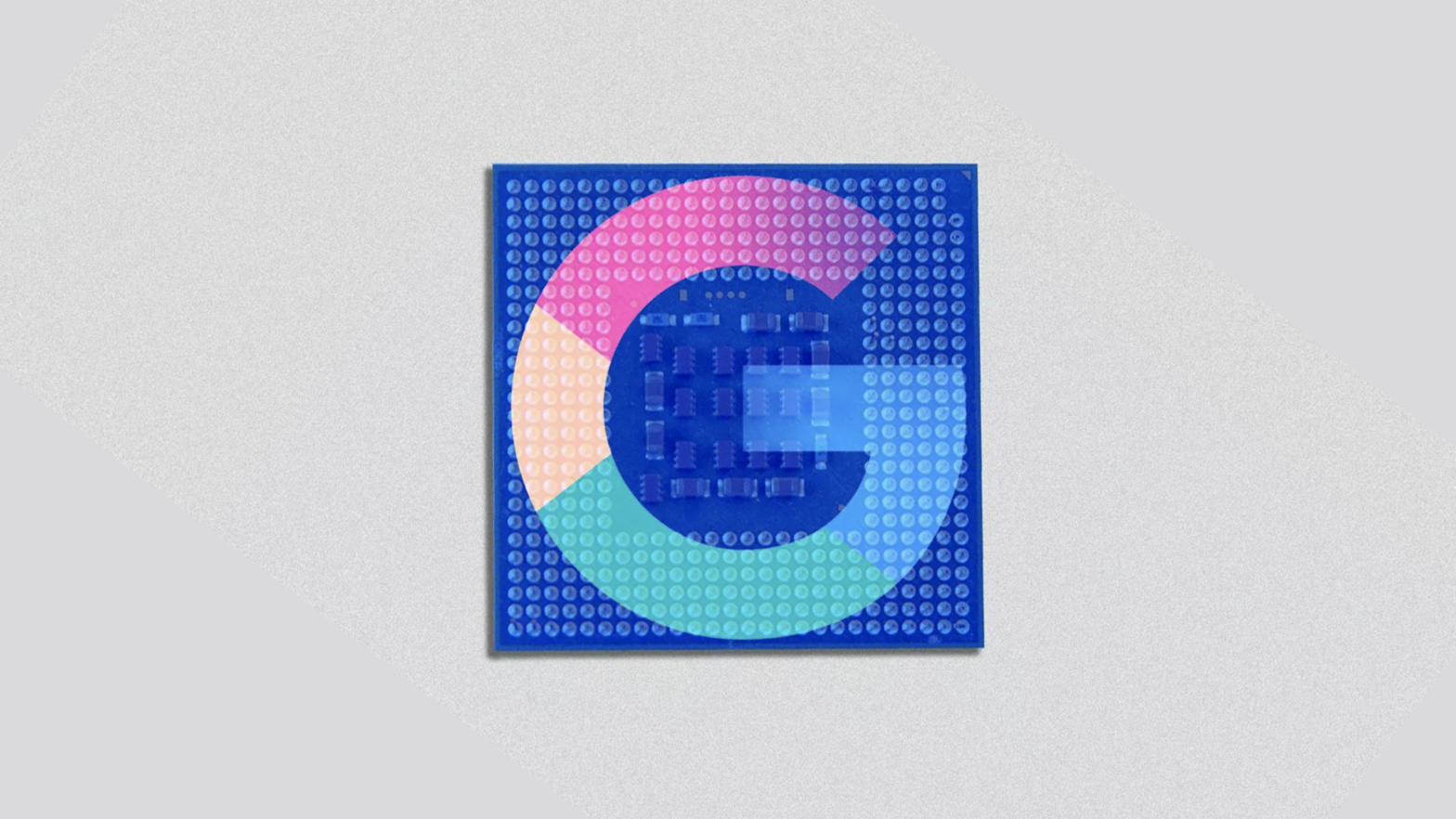 Video: Google Pixels could say goodbye to Qualcomm soon