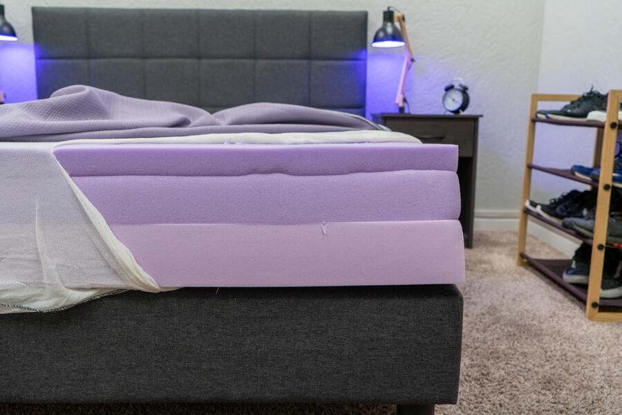 original-purple-mattress-review-construction-3