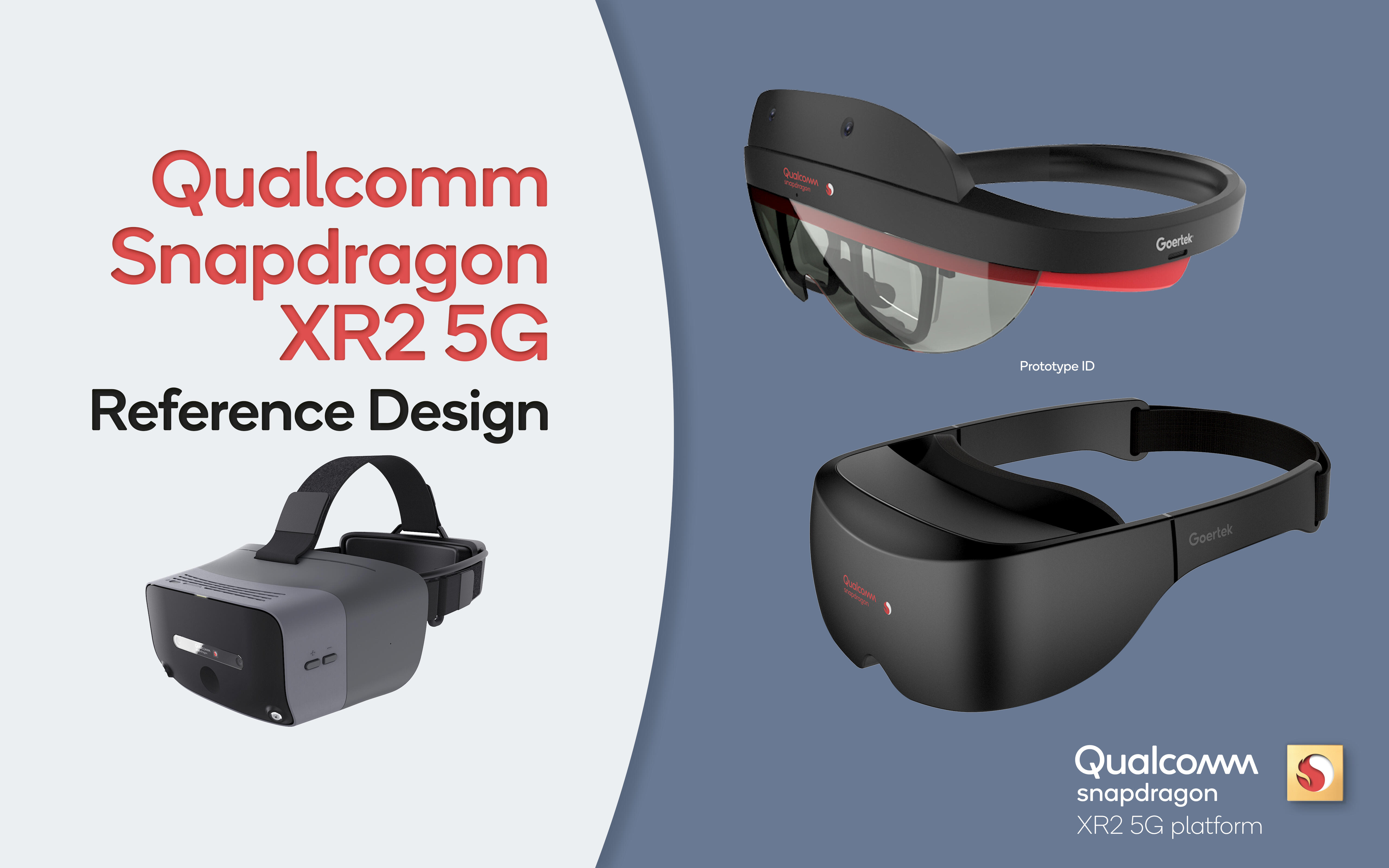 three-devices-xr2-5g-reference-design