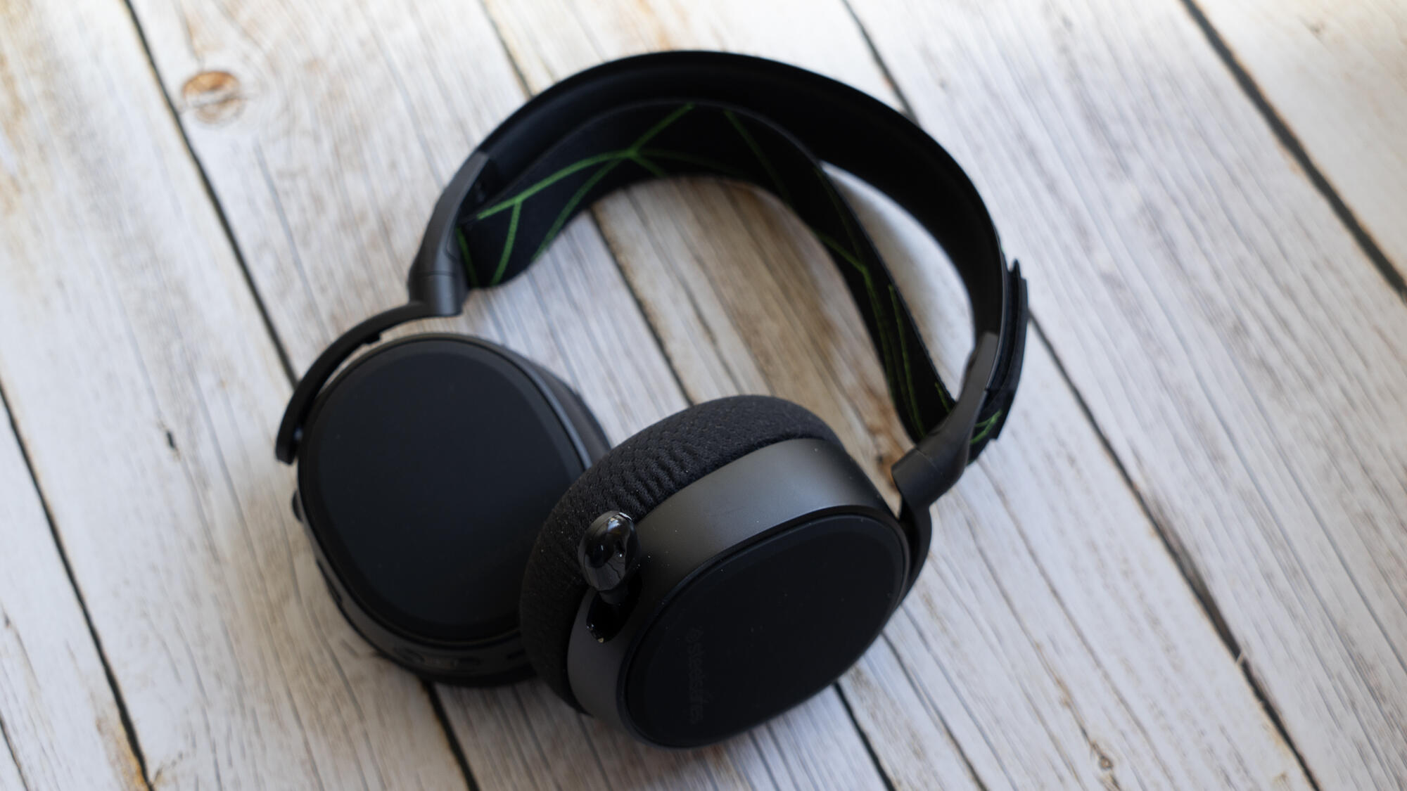 Best PC gaming headset for 2021