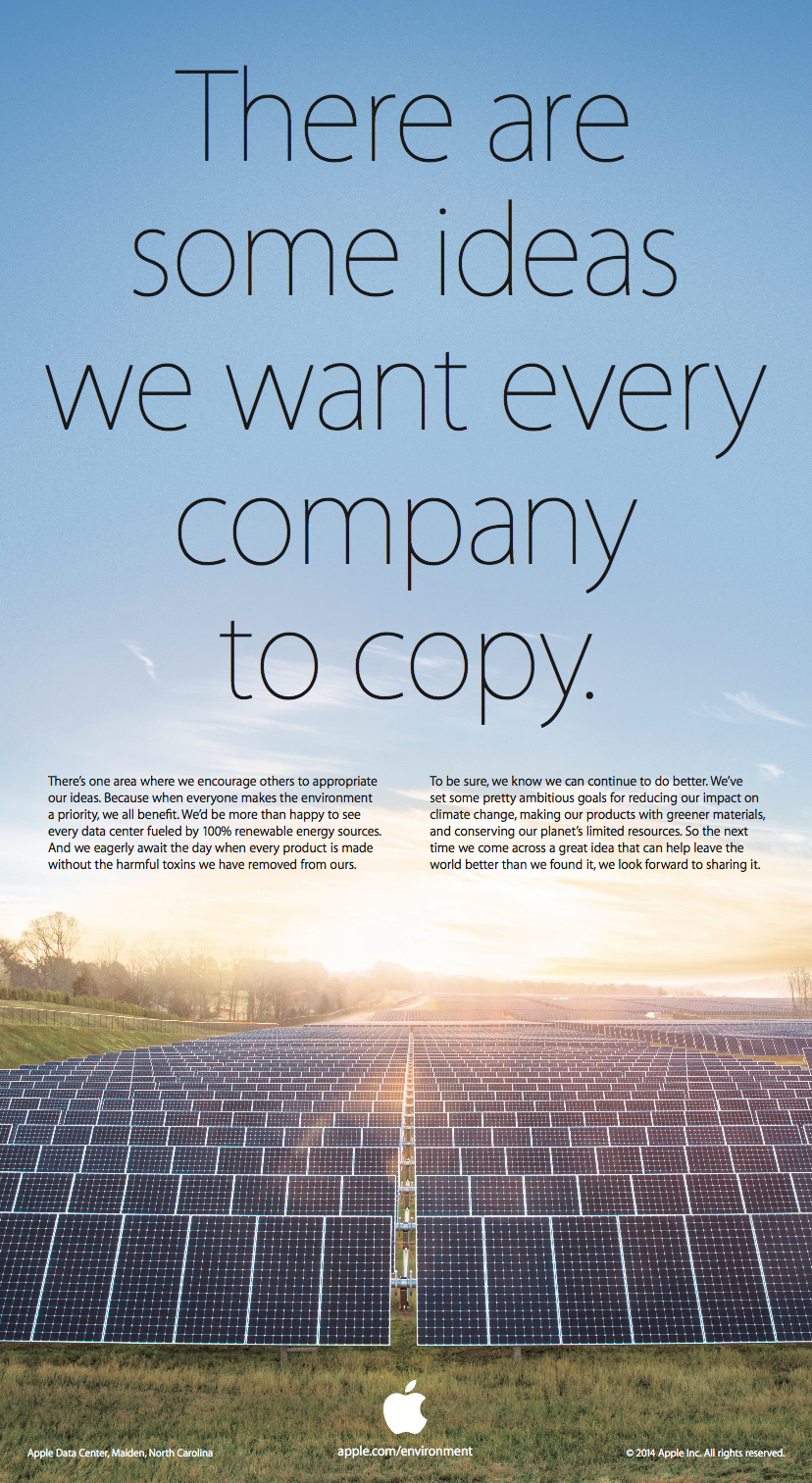 apple-earthdaynewspaperad4-9-14.jpg