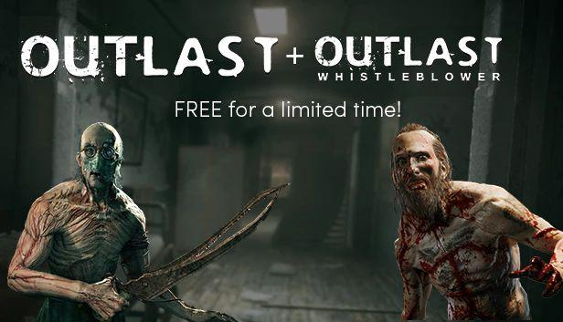 outlast-giveaway