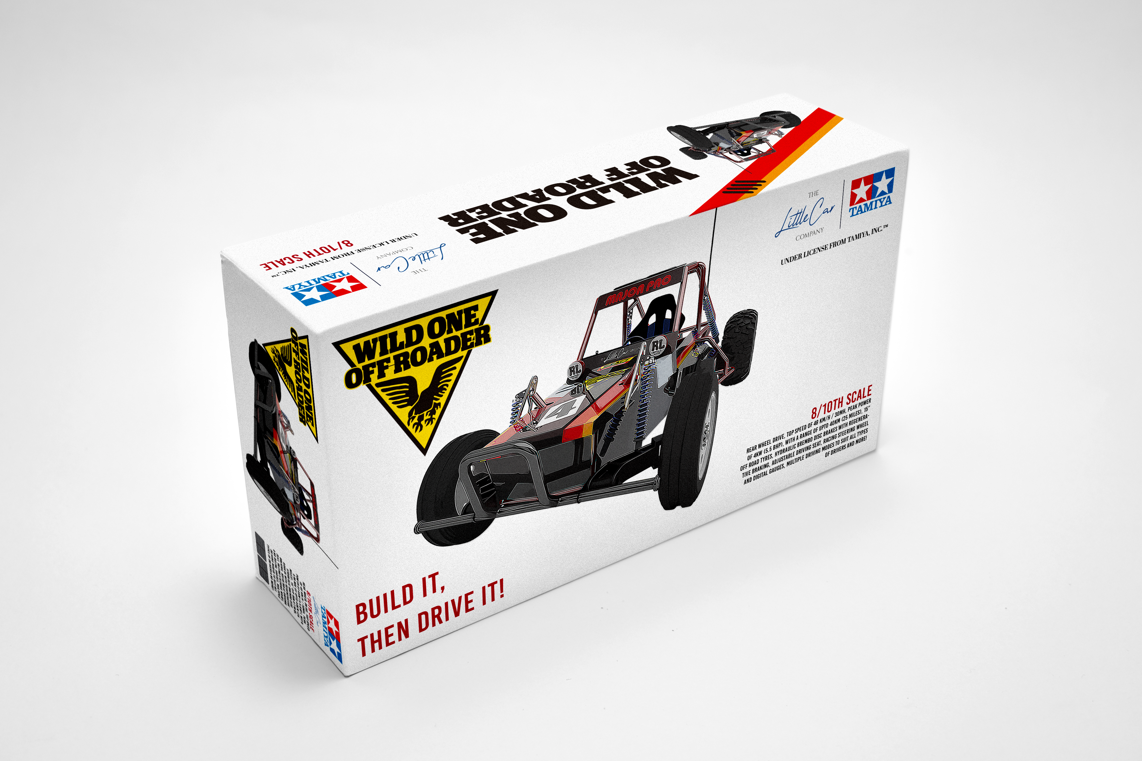 delivered-directly-to-your-door-the-tamiya-wild-one-max-giant-kit-will-provide-you-with-everything-you-need.png
