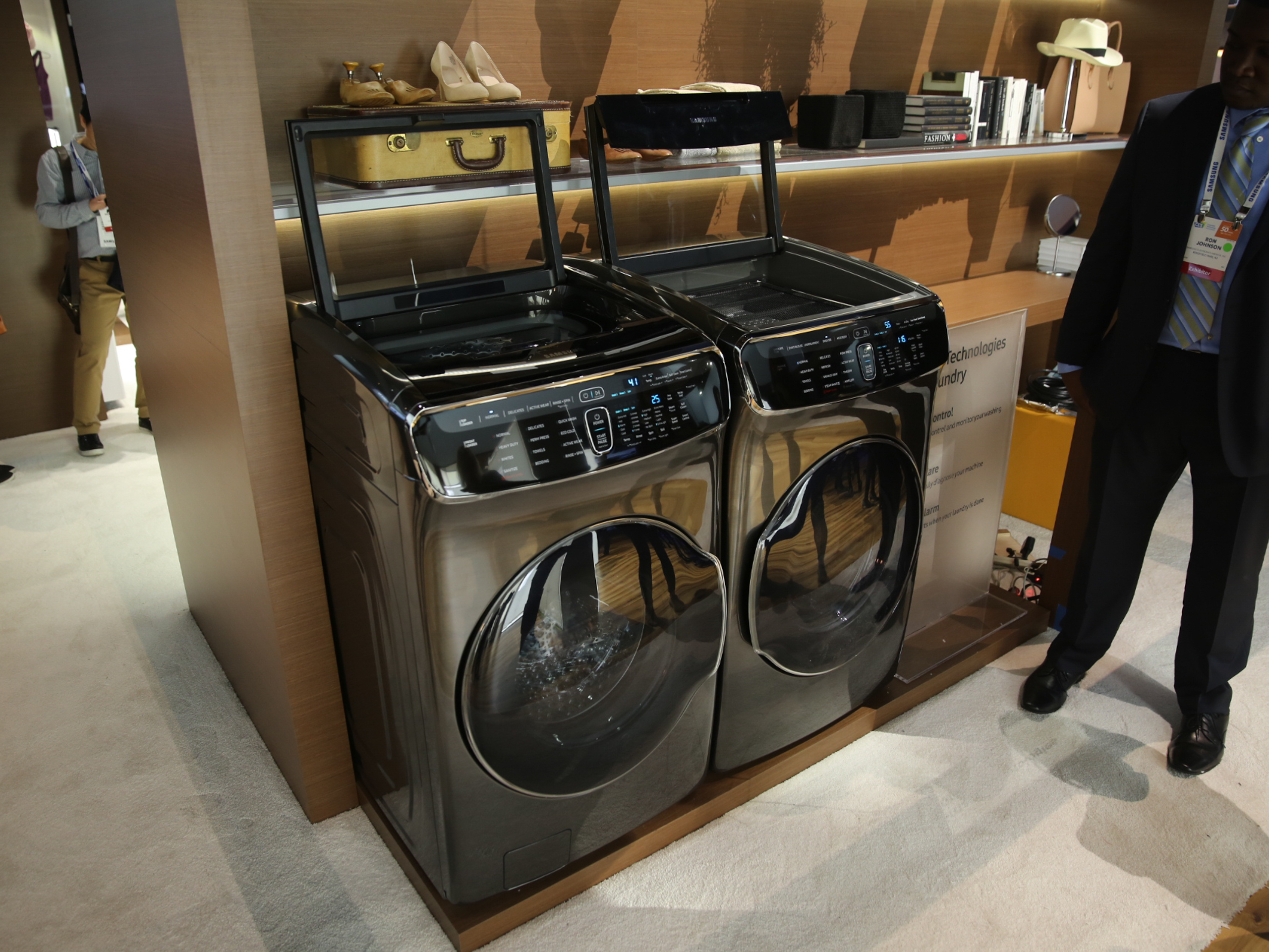 samsung-flex-washer-and-dryer-product-photos-1.jpg
