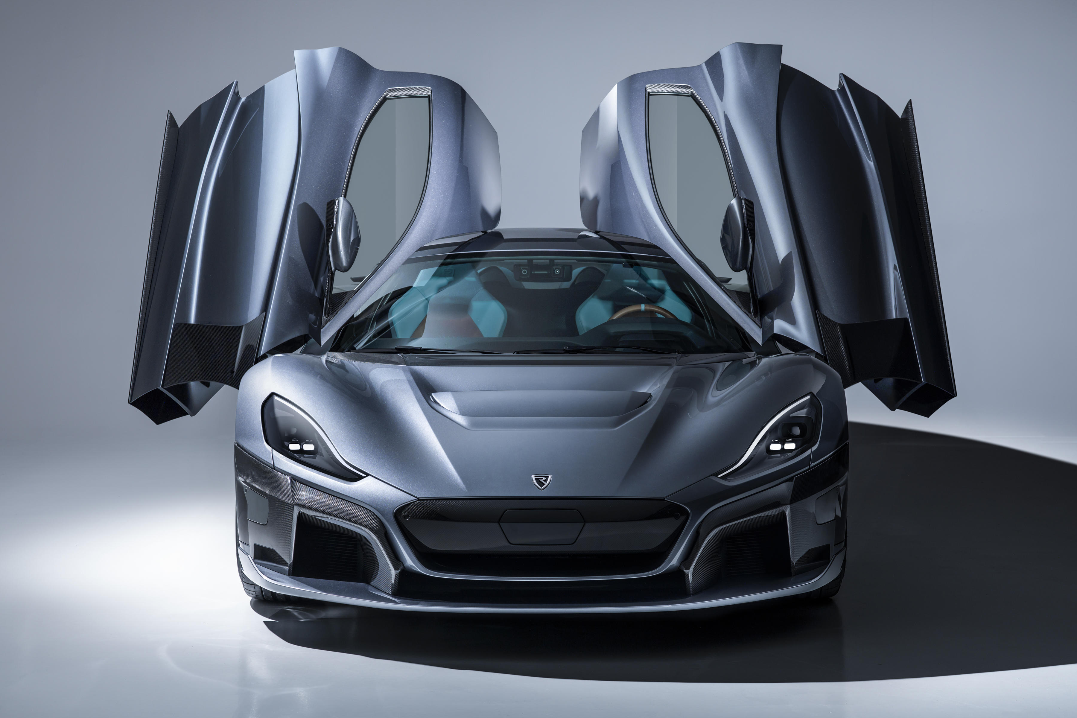 rimac-c-two-22