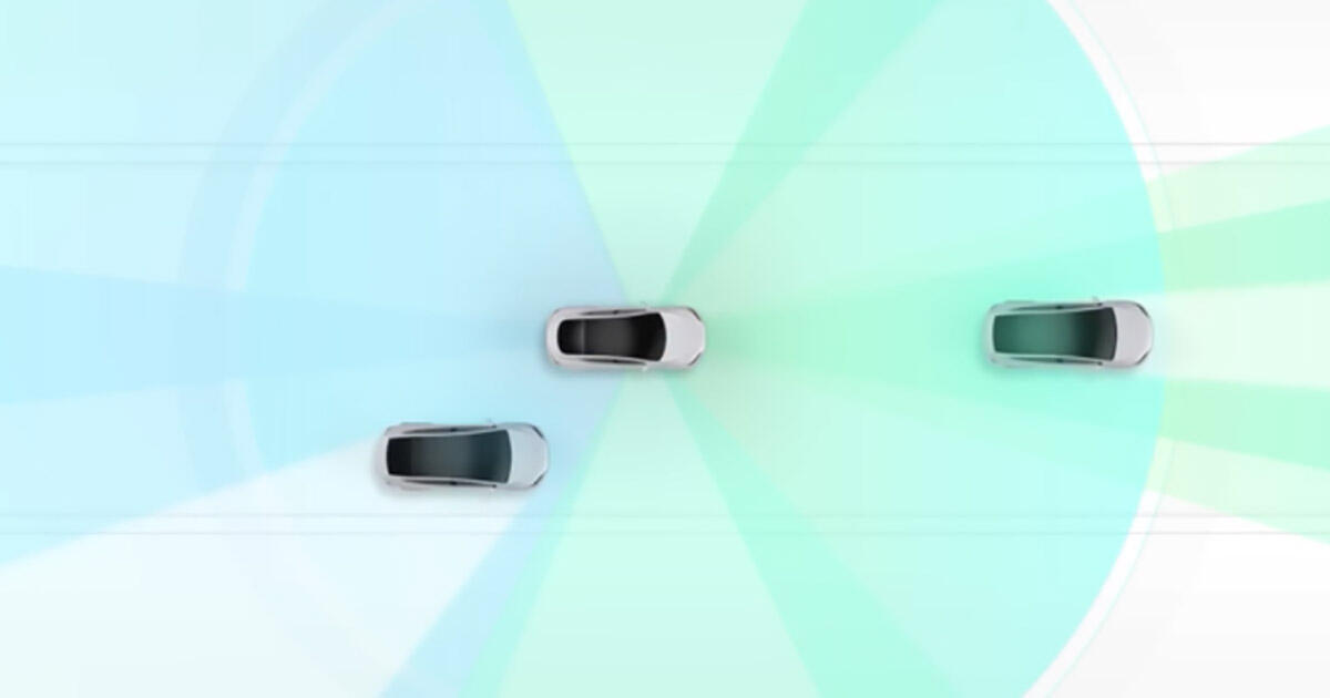 Tesla delays Full Self-Driving beta access, Musk promises changes next  month - Roadshow