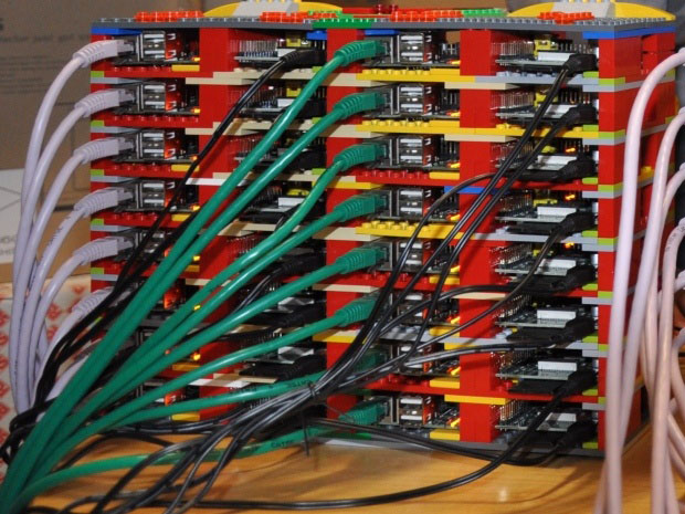 25-things-to-do-with-raspberry-pi-cluster.jpg