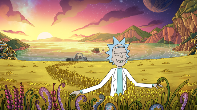 rick-and-morty-s4-image.png
