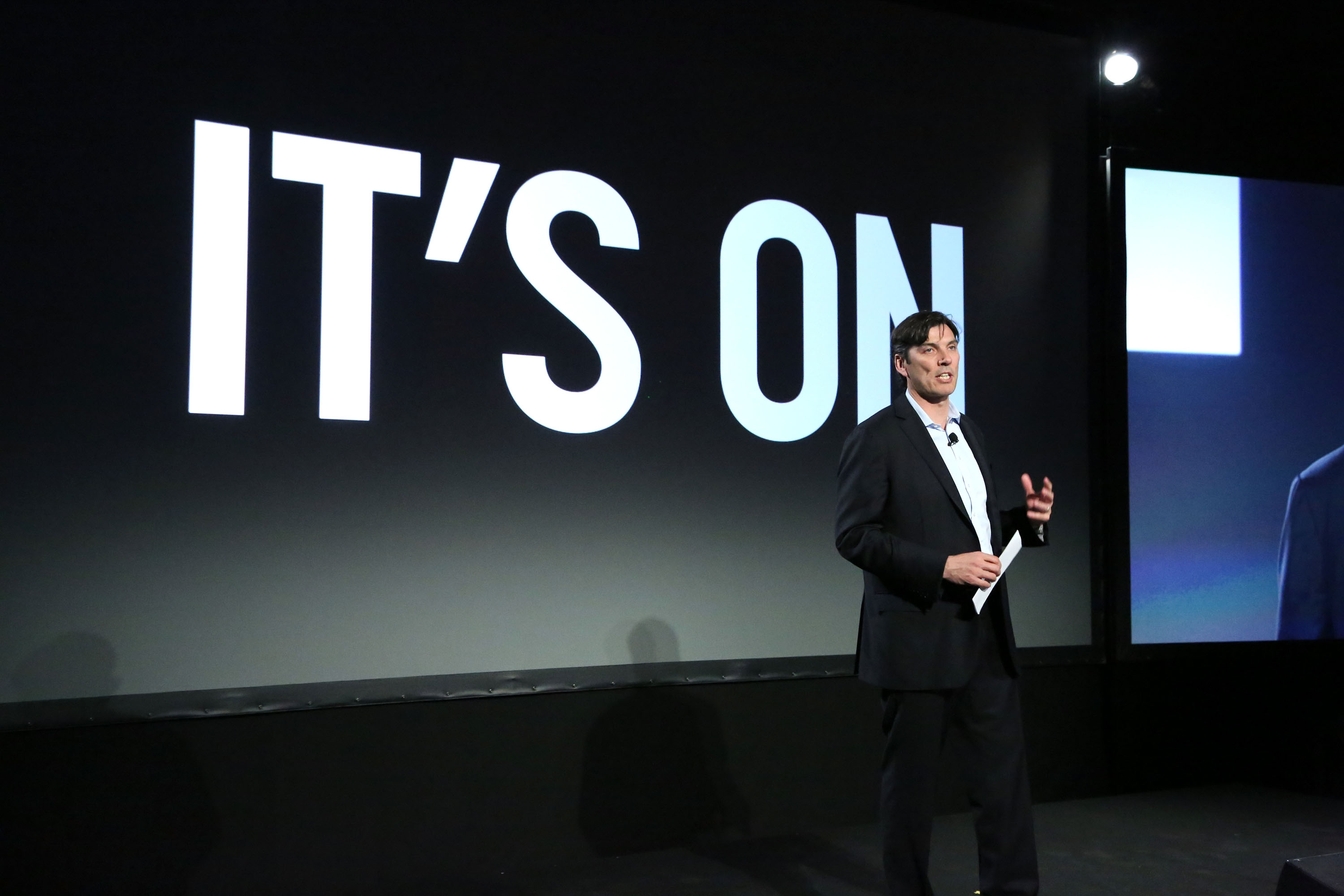 tim-armstrong-newfront-getty.jpg