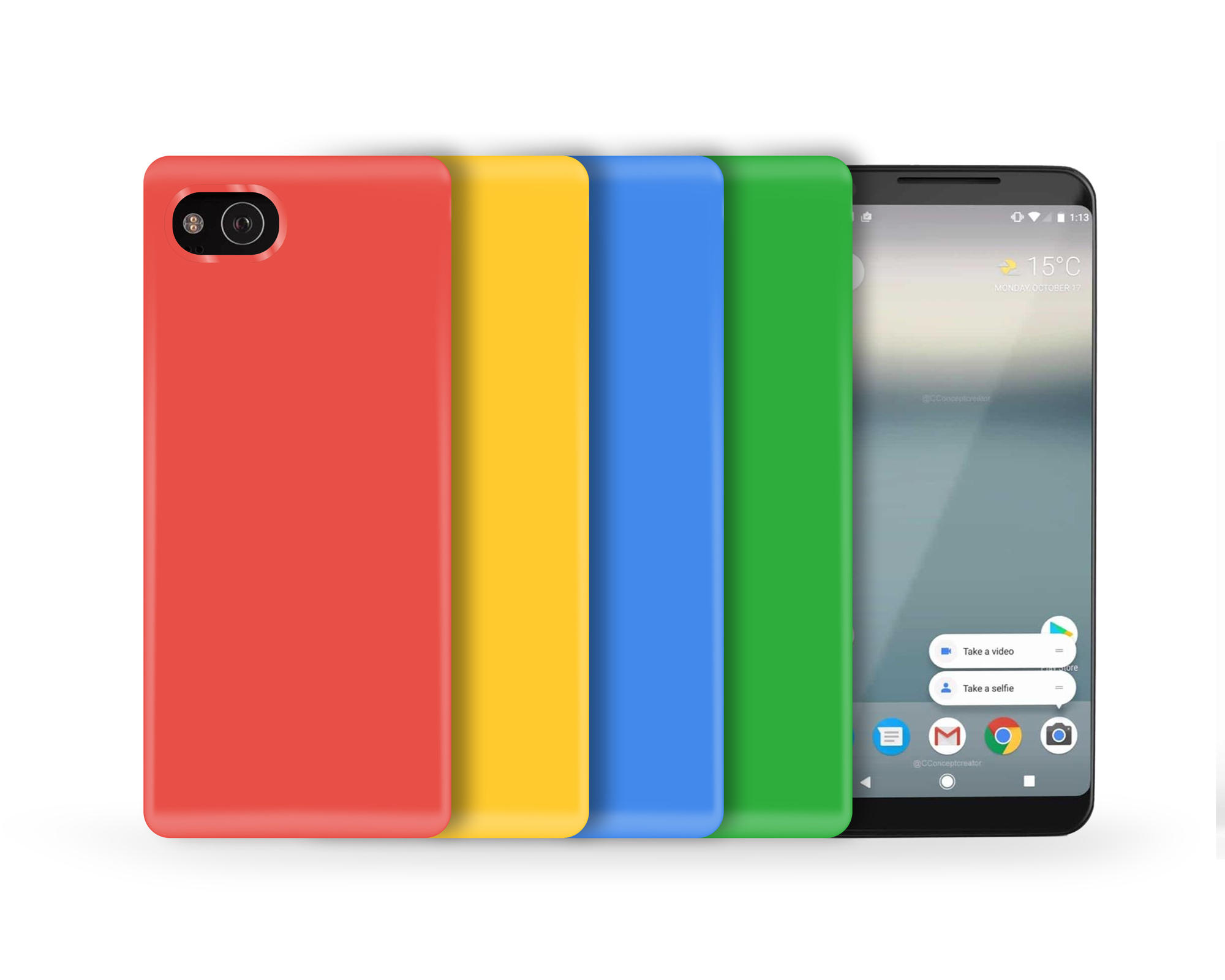 2-sword-back-view-of-various-colors-of-mobile-scanning-case
