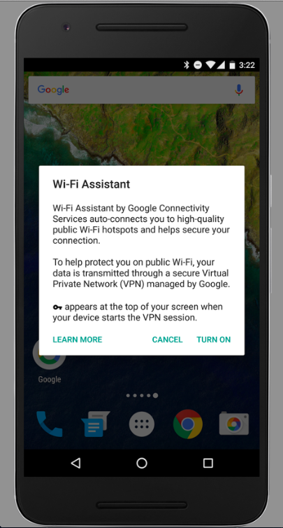 project-fi-wi-fi-assistant.png