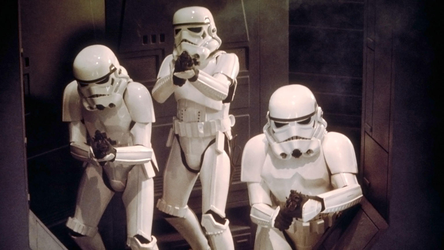 stormtroopers-f36ff76a