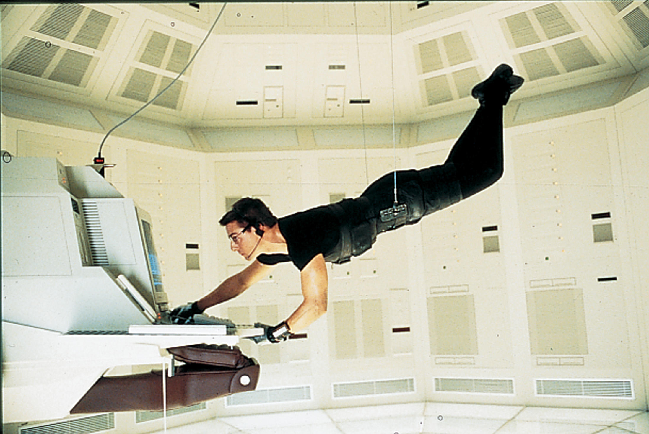 mission-impossible-1-still