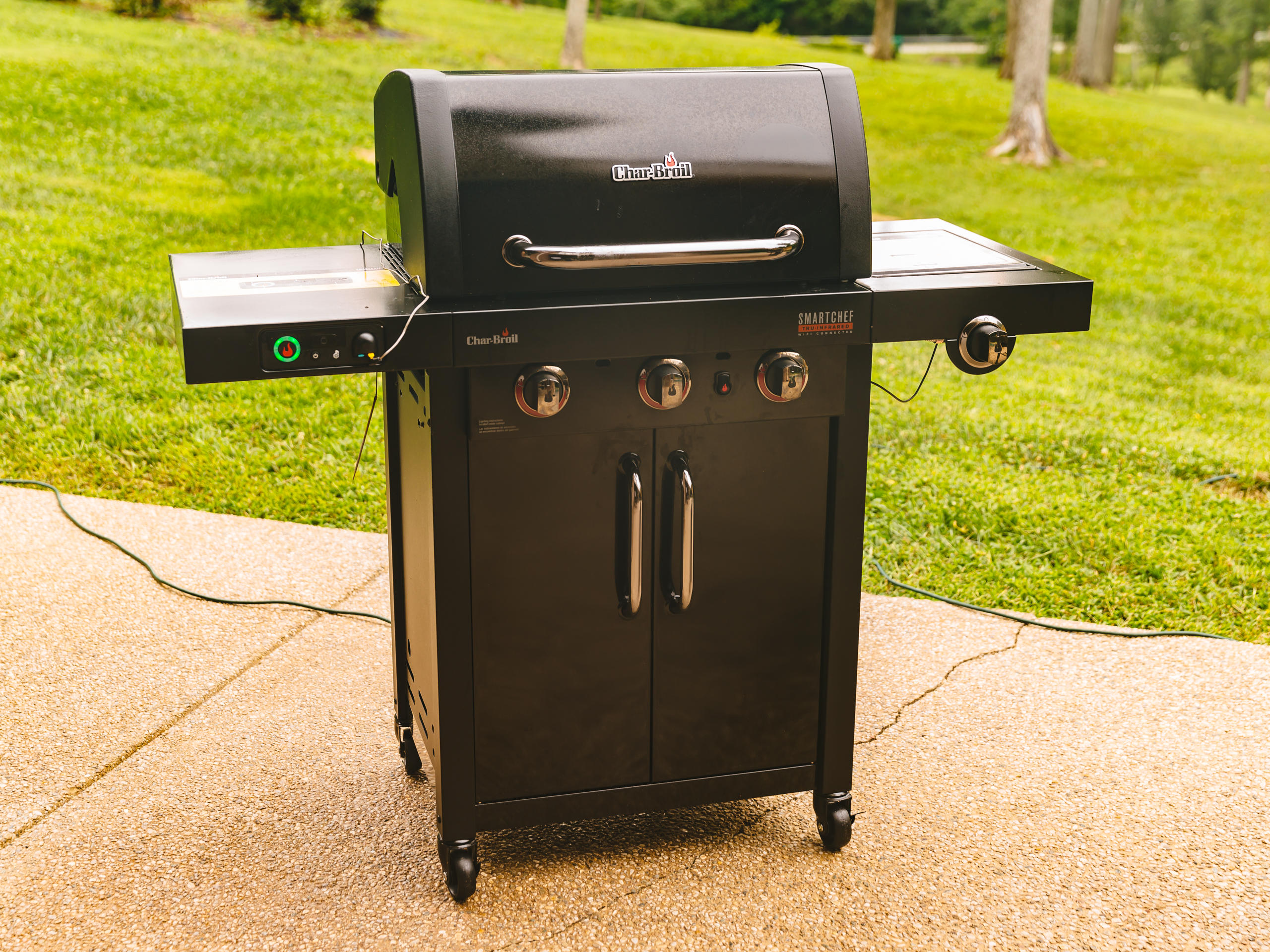 char-broil-smart-chef-tru-infrared-product-photos-1