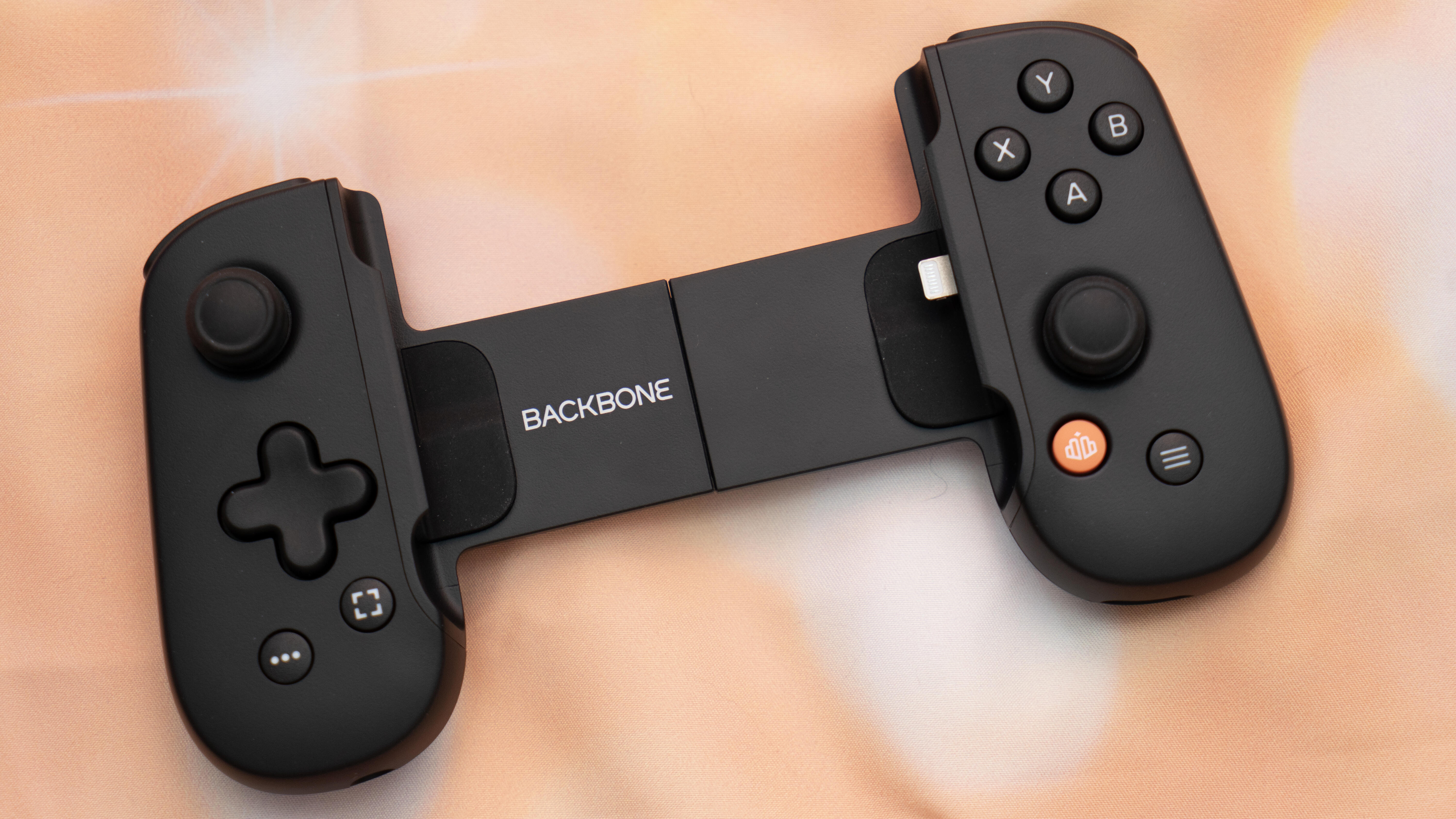 Best gaming accessories to give as holiday gifts