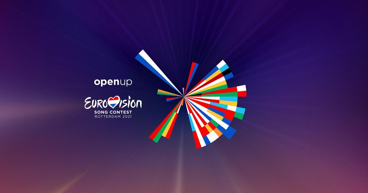 Eurovision 2021: How to watch the grand final today for free - CNET