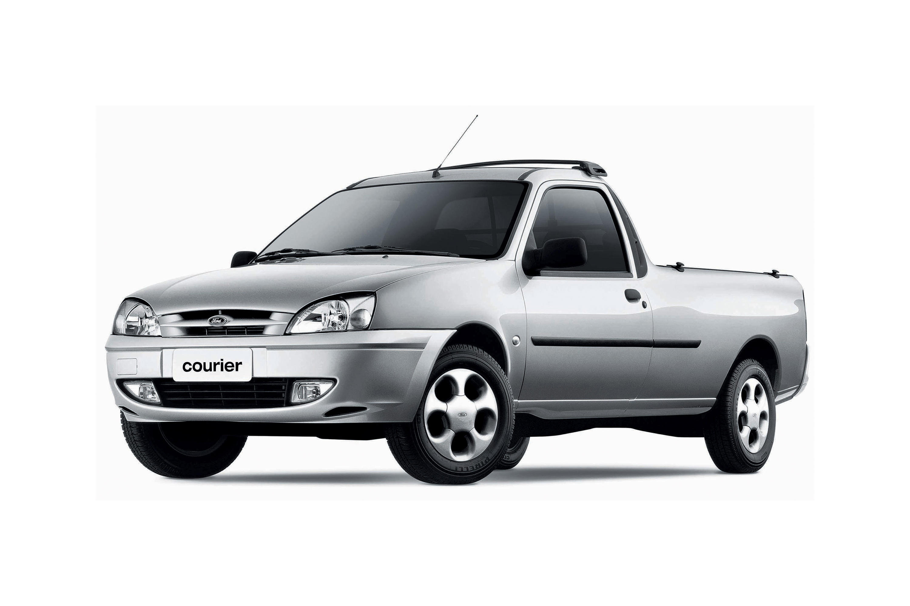 ford-courier-promo