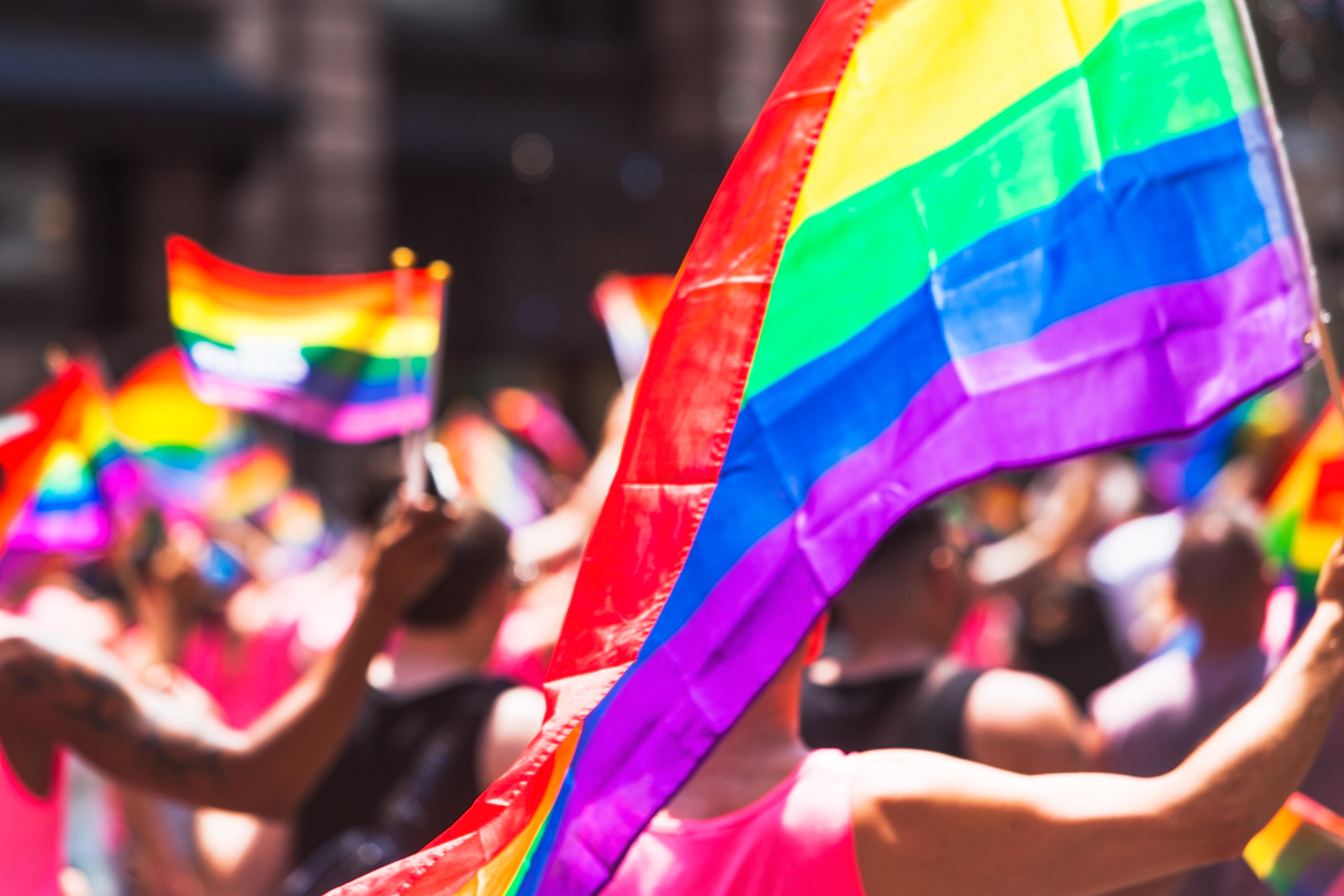 pride-gettyimages-543402636