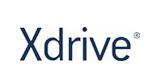 Cloud Storage Providers Bail Out Xdrive Users Cnet