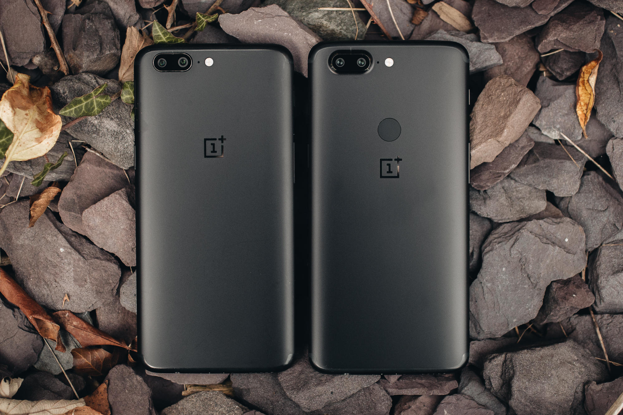 oneplus-5t-product-6