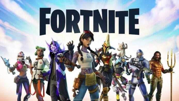 Why Will Fortnite Not Play On My Laptop Epic Suing Apple And Google Over Fortnite Bans Everything You Need To Know Cnet