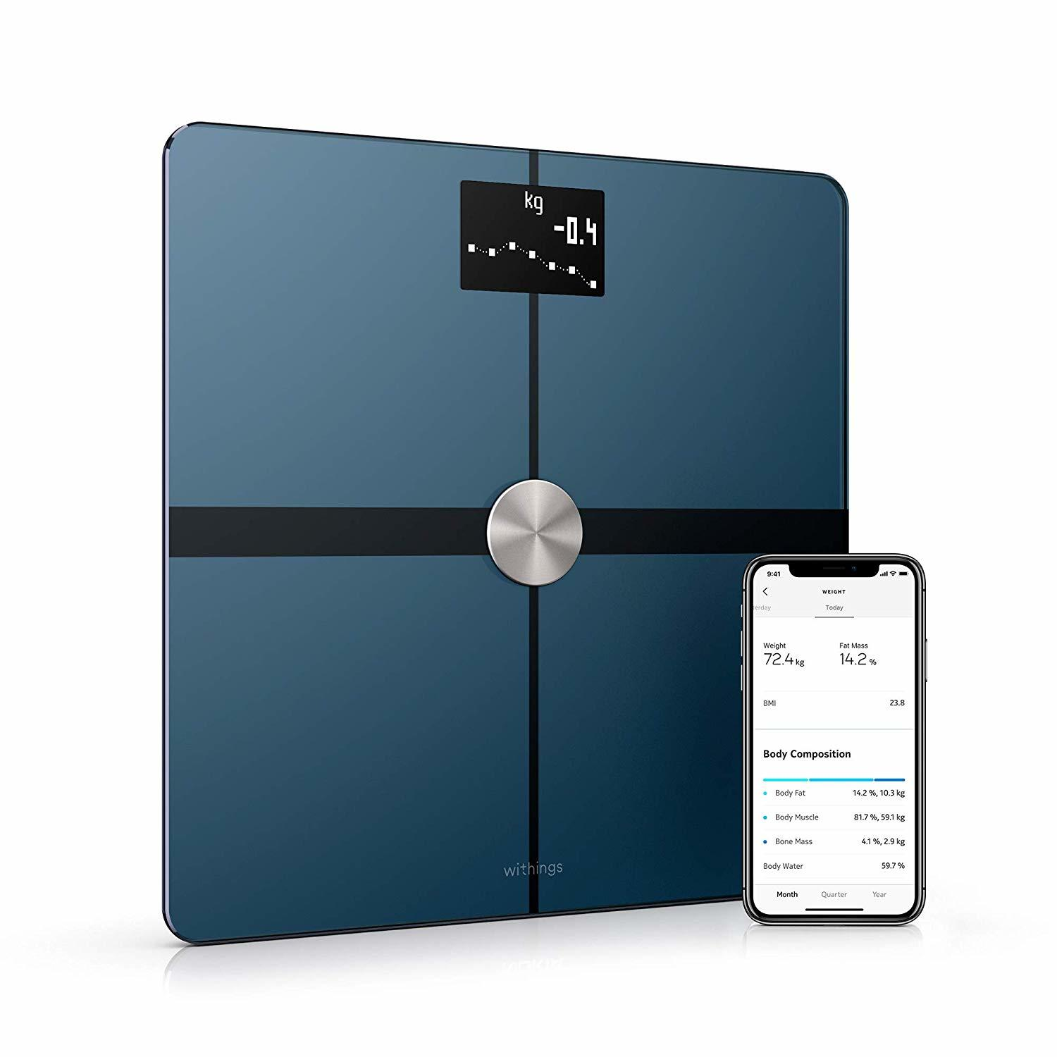 withings-body-plus