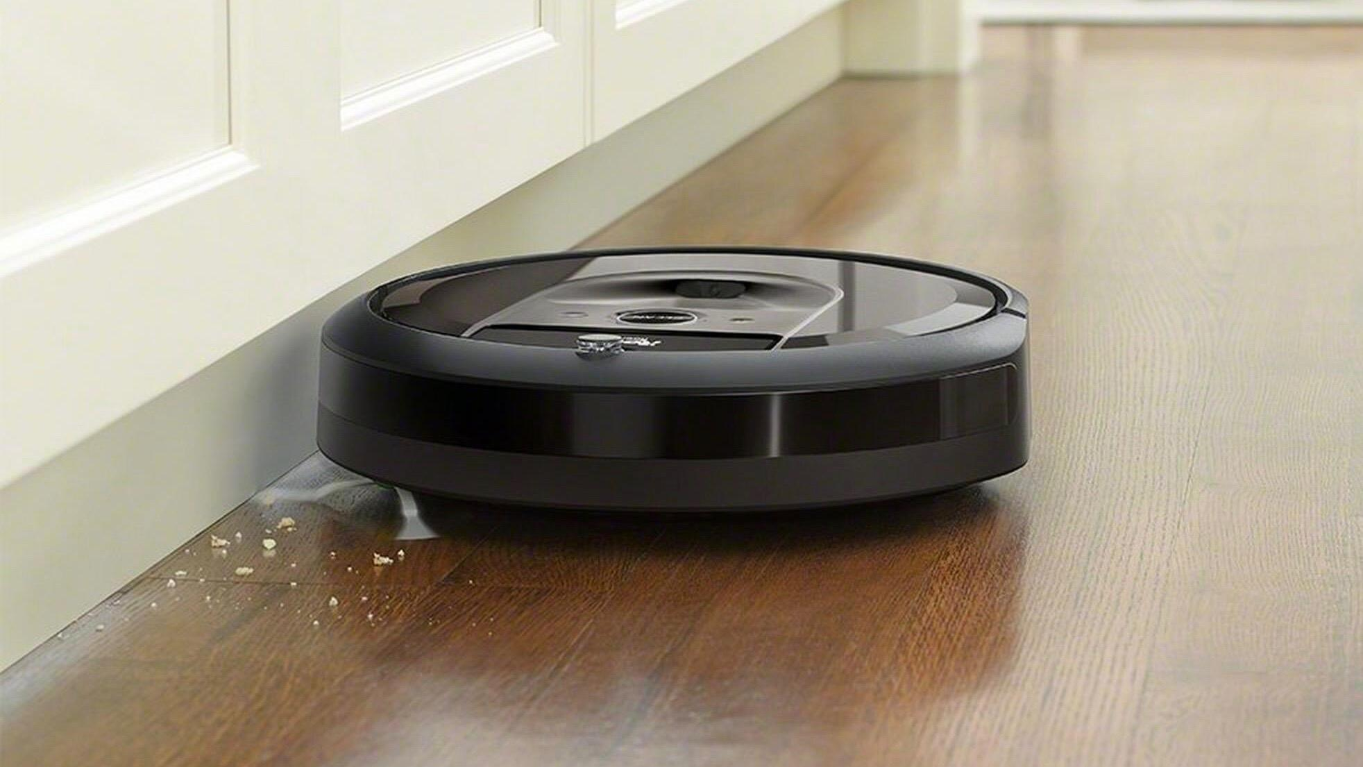 Best Prime Day vacuum deals so far: Save on Roomba, Shark, iRobot, Dyson and more - CNET