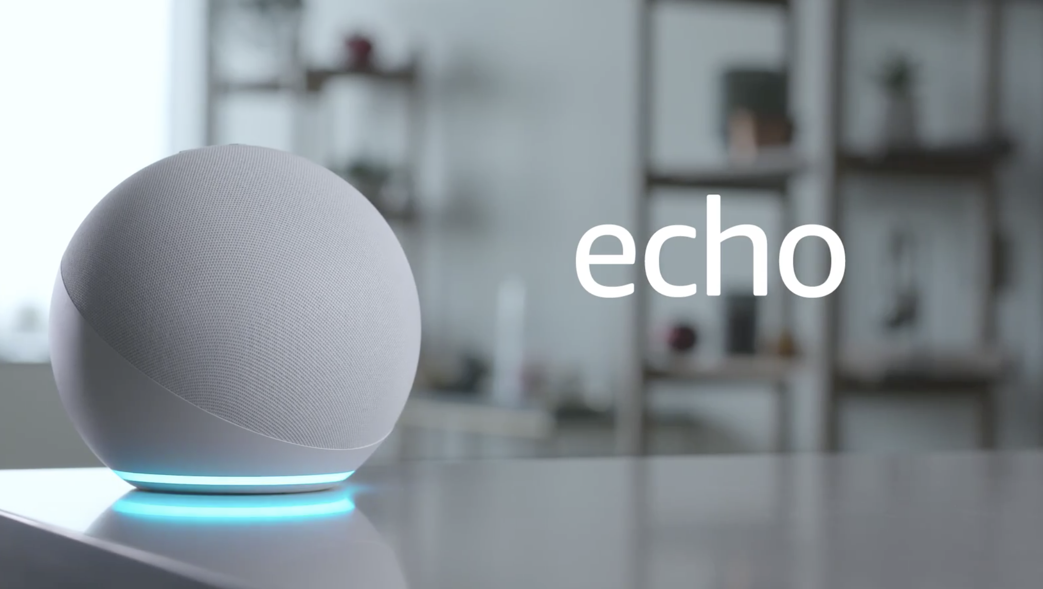 amazon-event-new-echo-2020-2.png