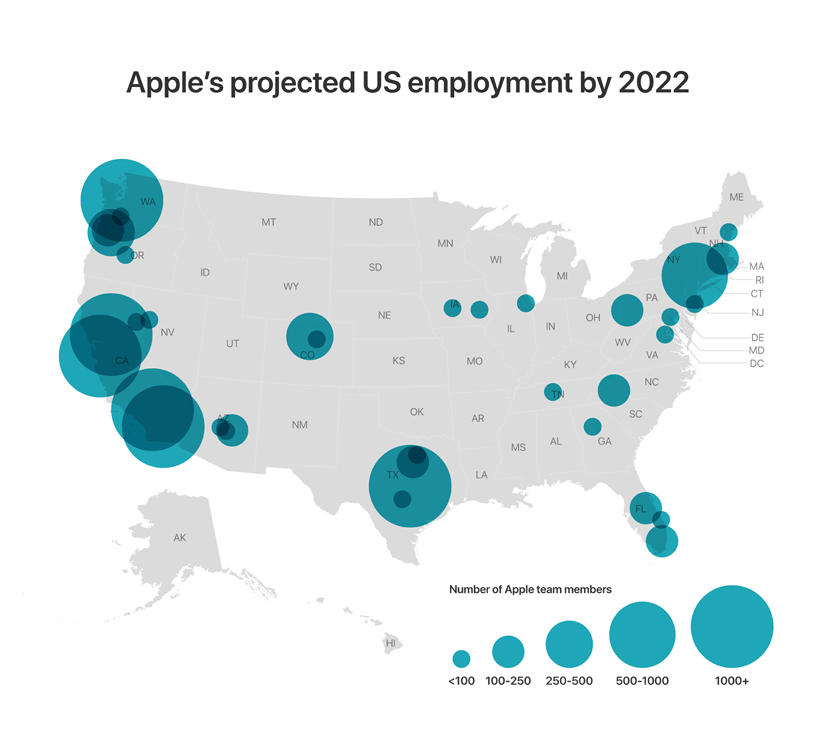 apple-build-campus-in-austin-and-in-us-projected-employment-12132018-big-jpg-large