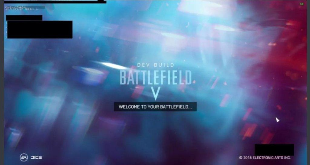 Ea Battlefield Game Based On Ww2 Reportedly Coming This Year Cnet
