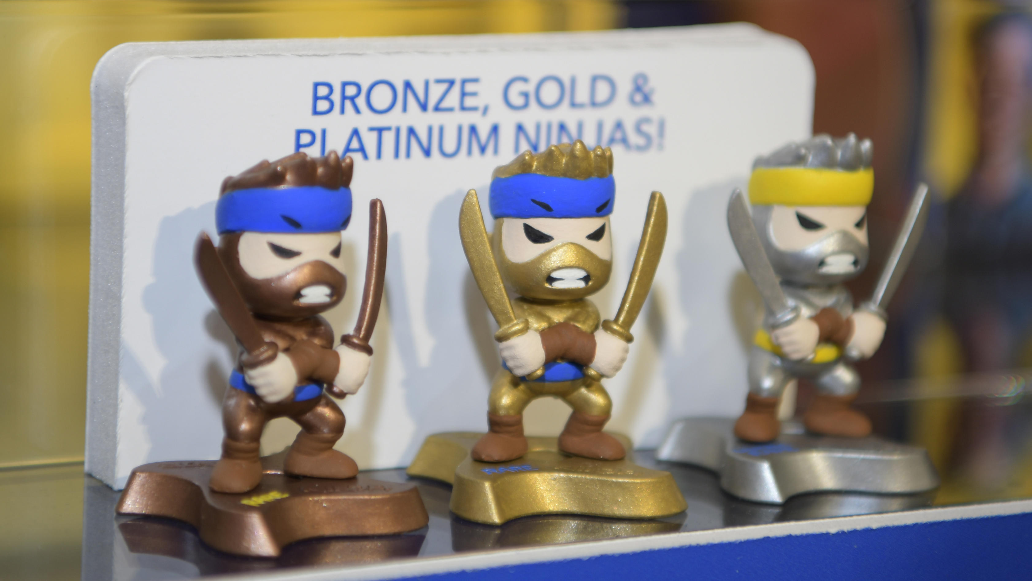 ninja-twitch-toys-ny-toy-fair-2019-0013