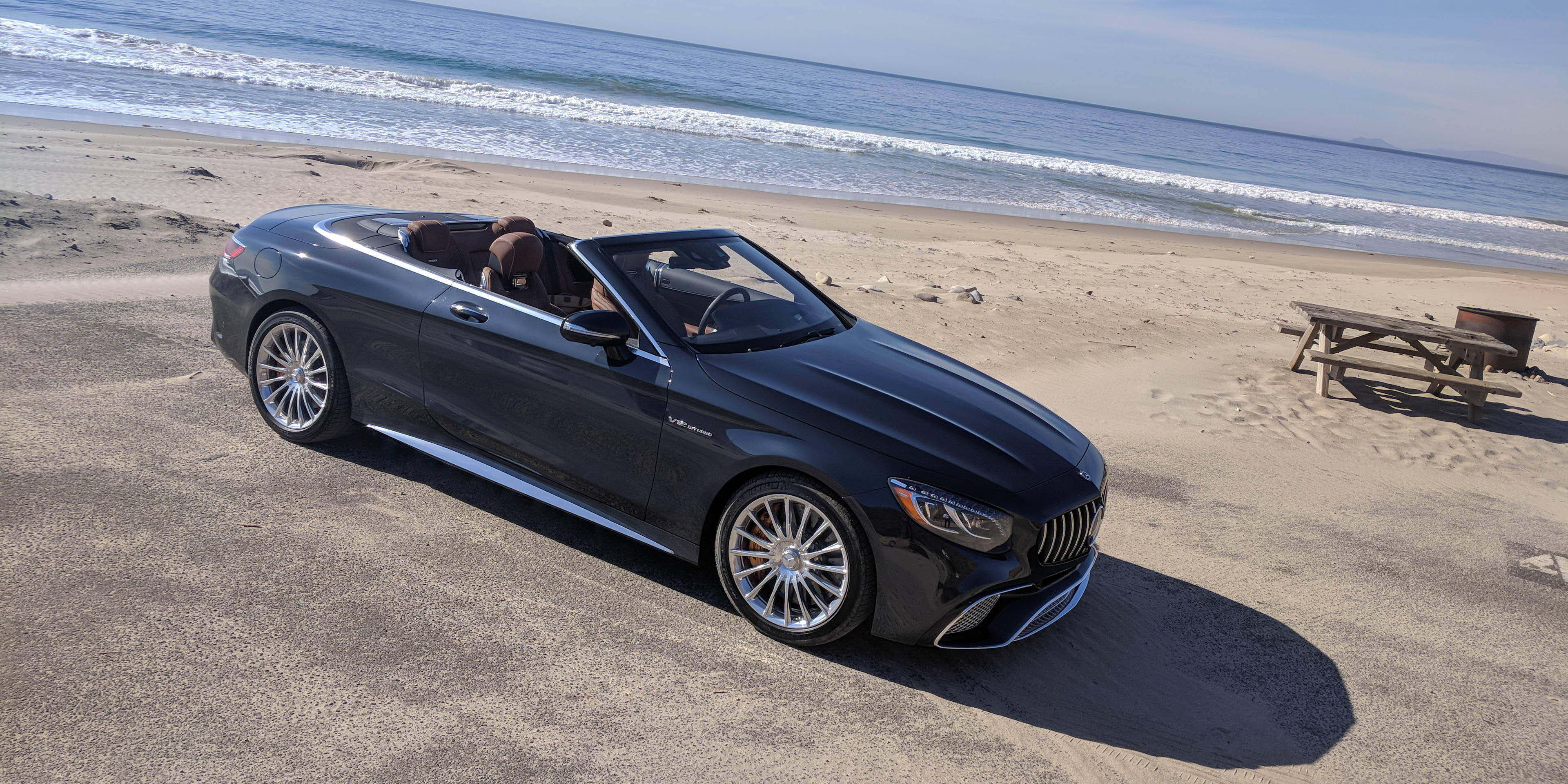 2018-mercedes-benz-s-coupe-102615