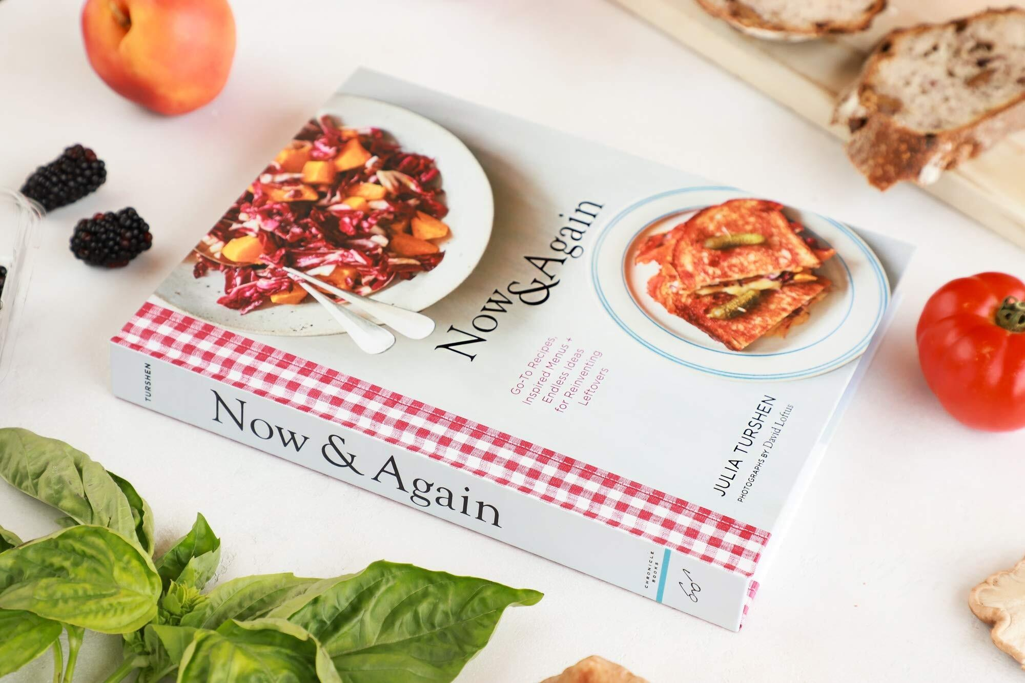 now-and-again-leftover-cookbook-amazon