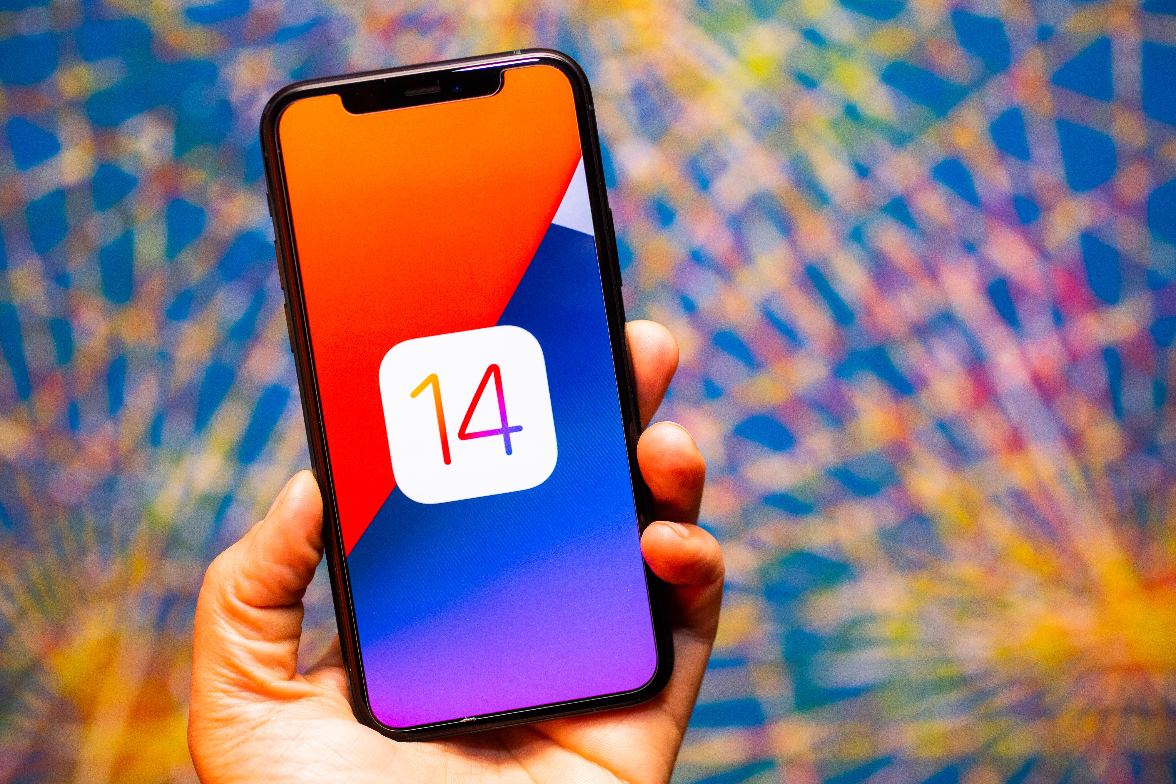 116-how-to-update-iphone-to-ios-14-5