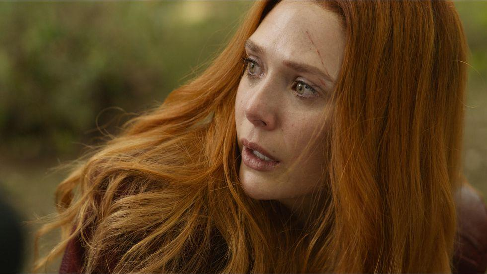 avenger-infinity-war-scarlet-witch