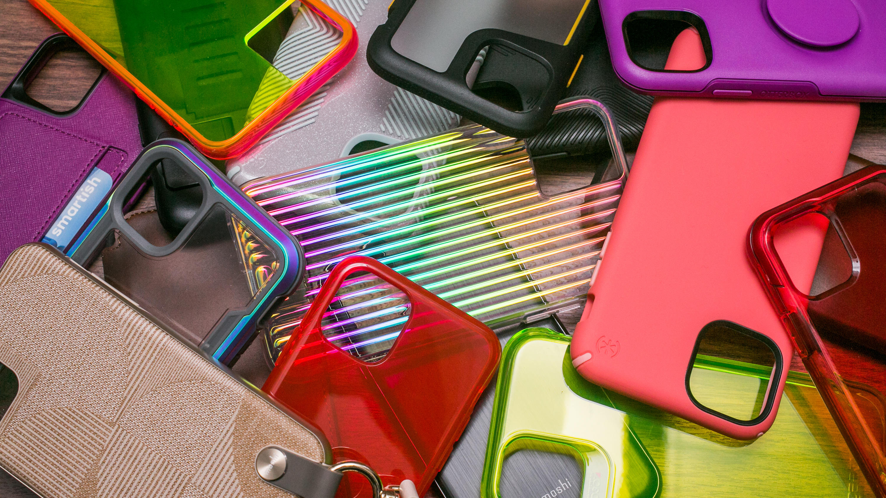 iphone-11-cases-group-shot