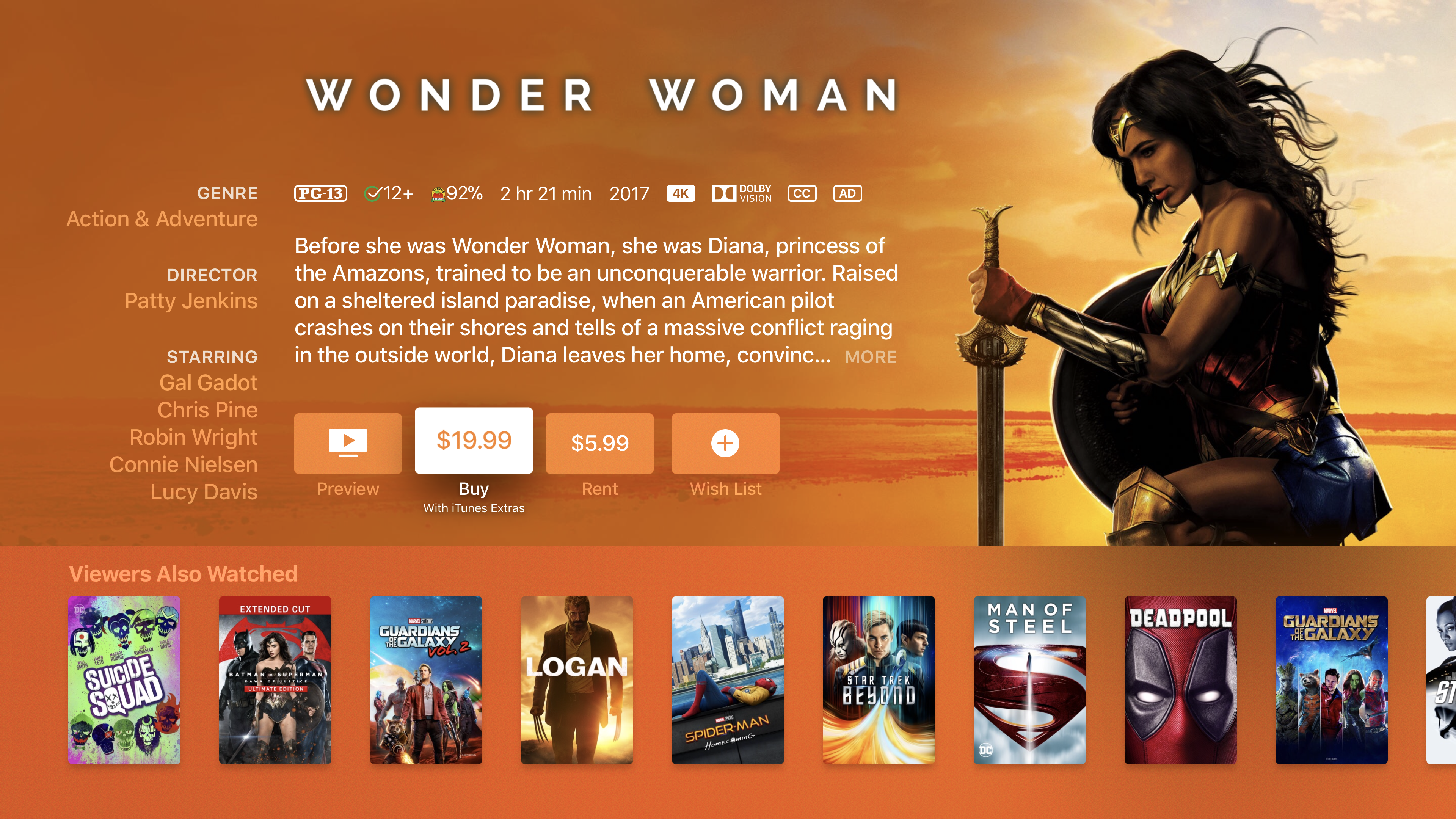 vudu-shows-movies-anywhere-compatibility