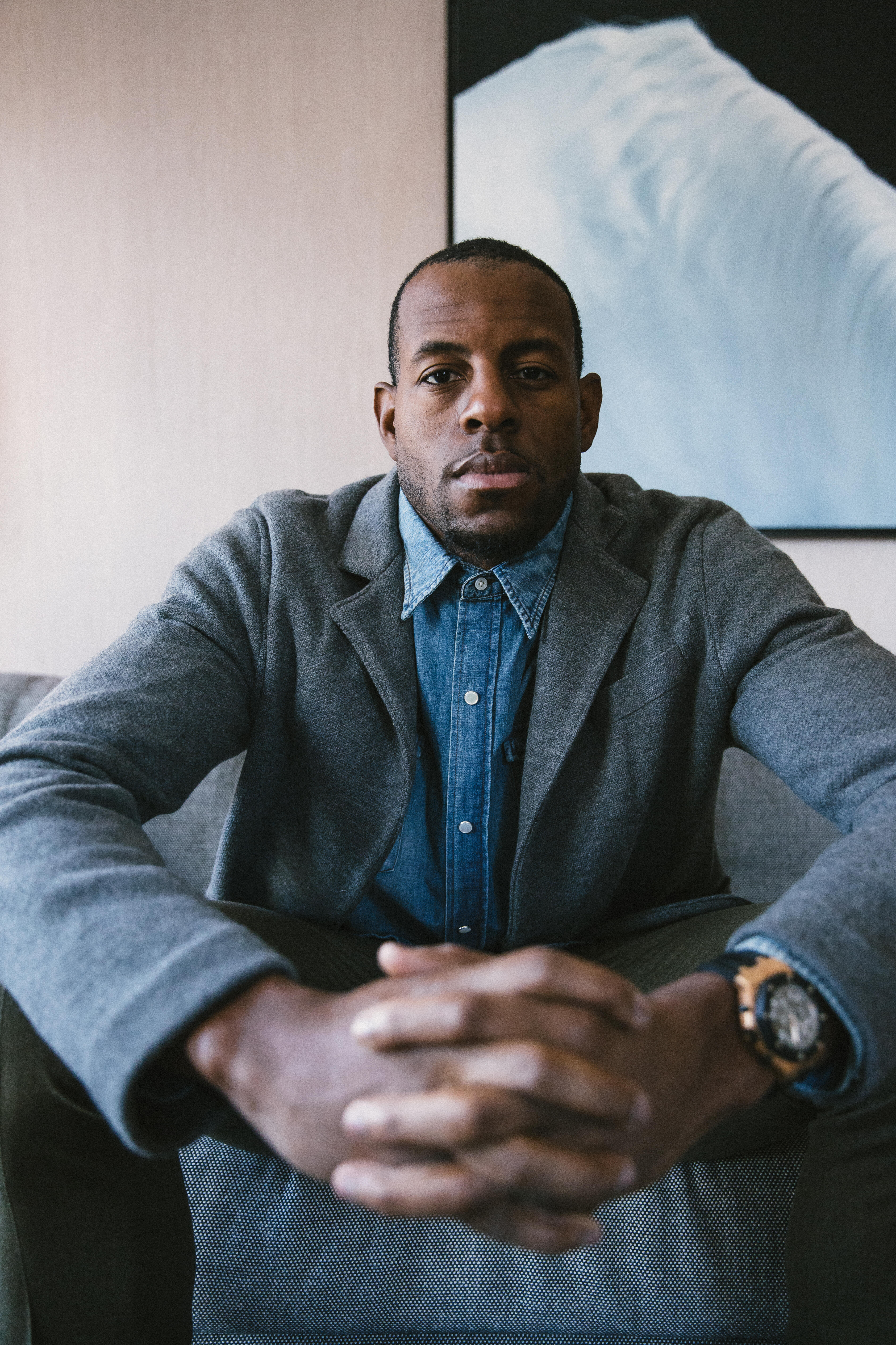 andre-iguodala-author-photo-approved