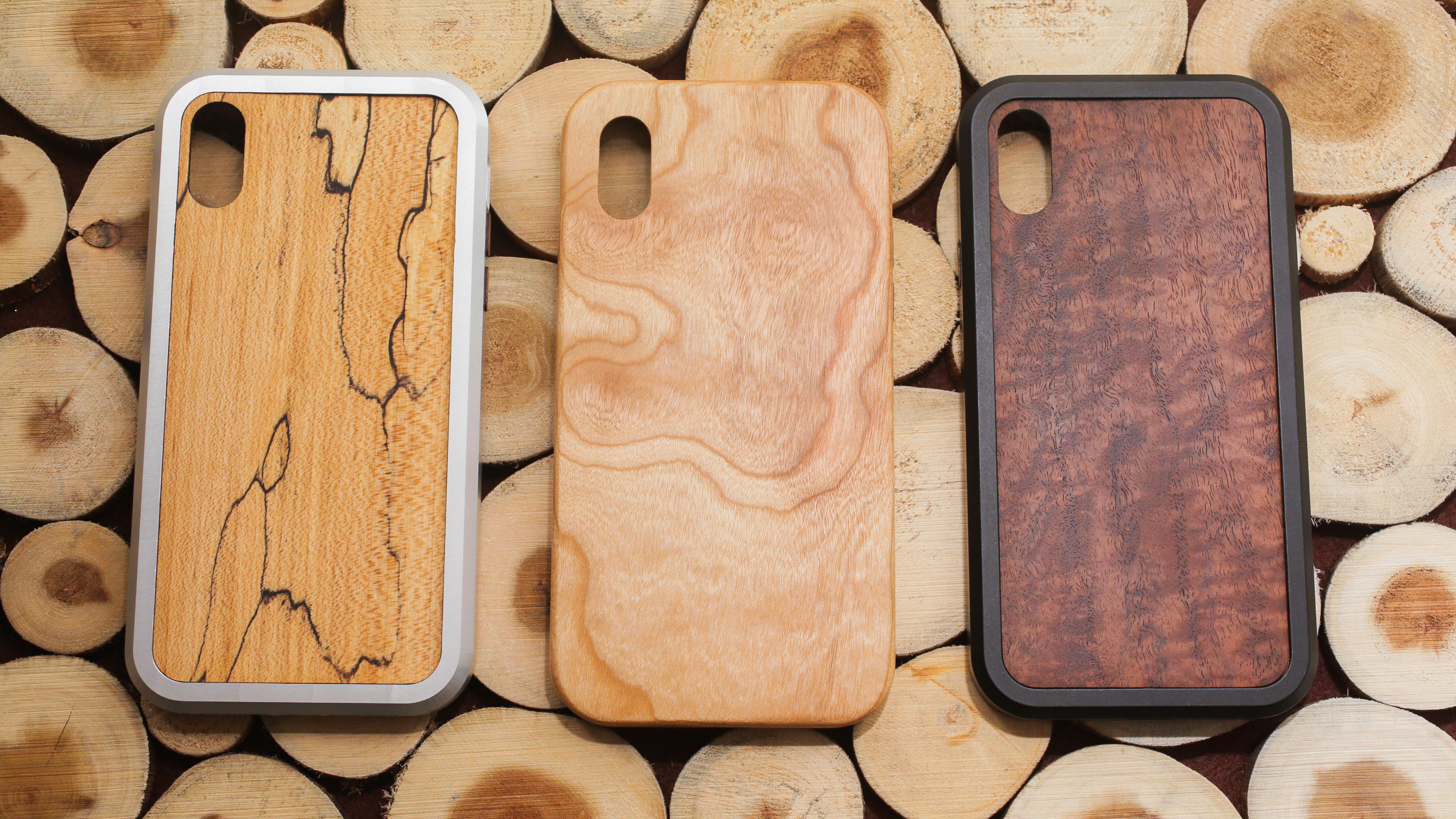 kerf-wooden-iphone-cases