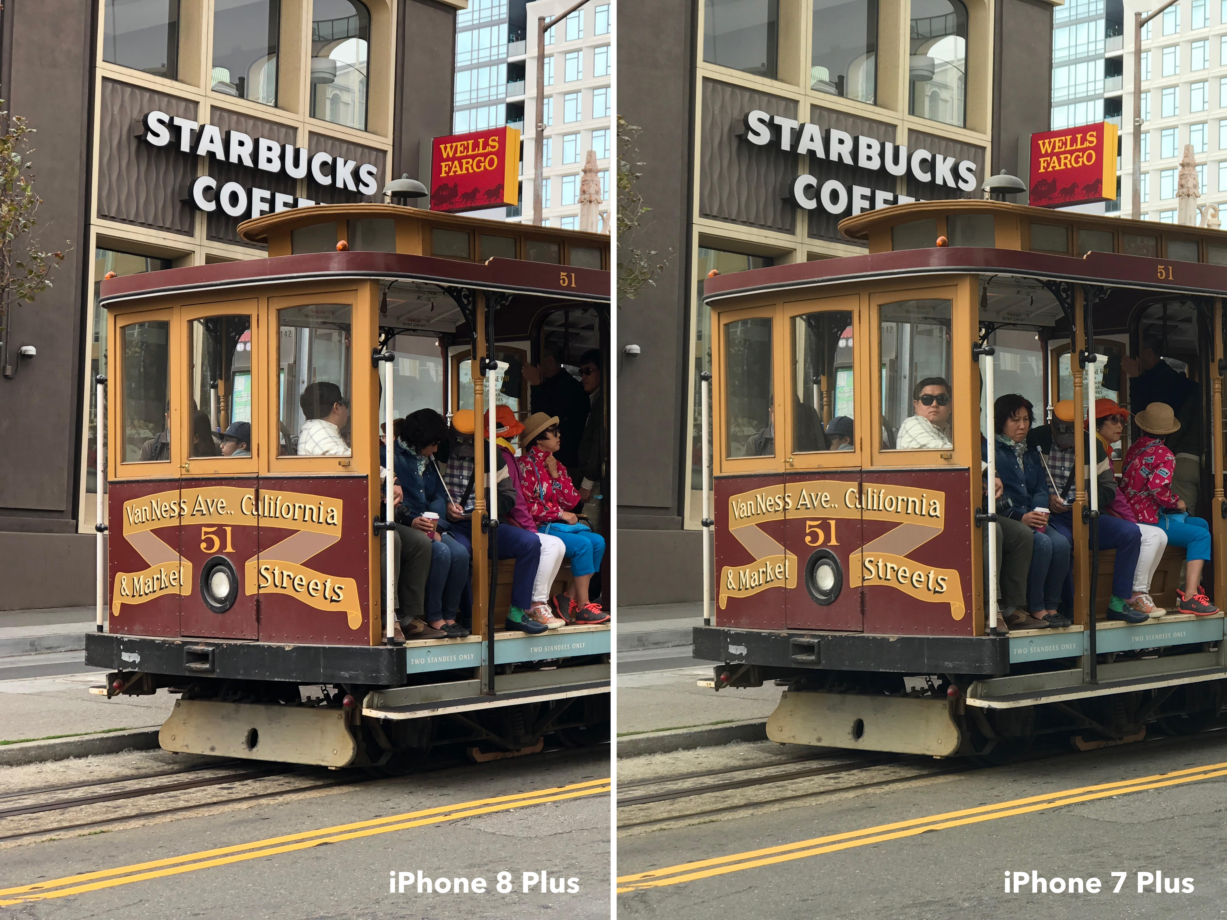 iphone-8-compare-cable-car