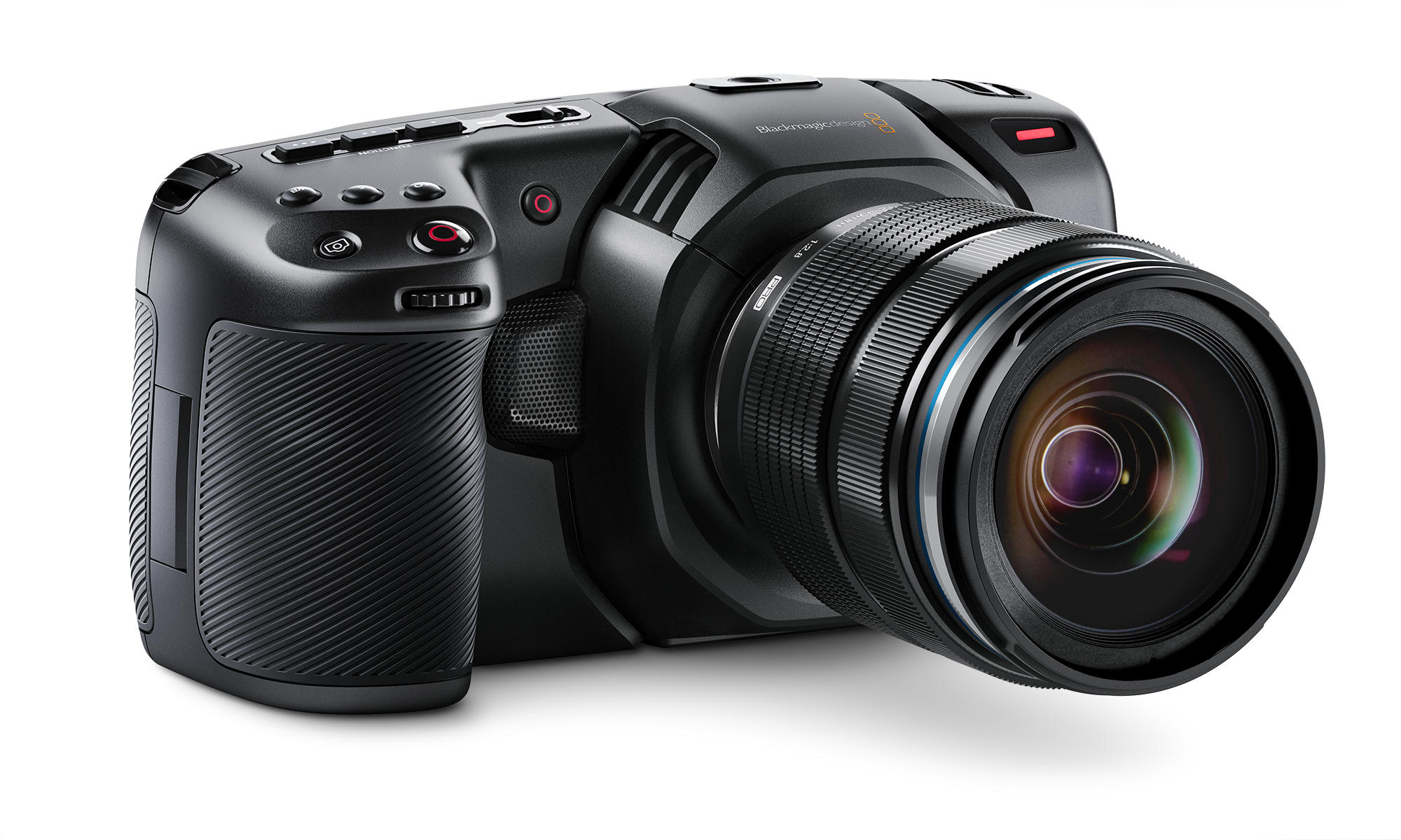 blackmagic-design-pocket-cinema-camera-4k-2