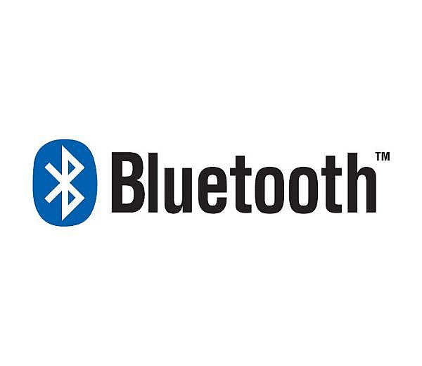 Bluetooth 3.0 in the works?