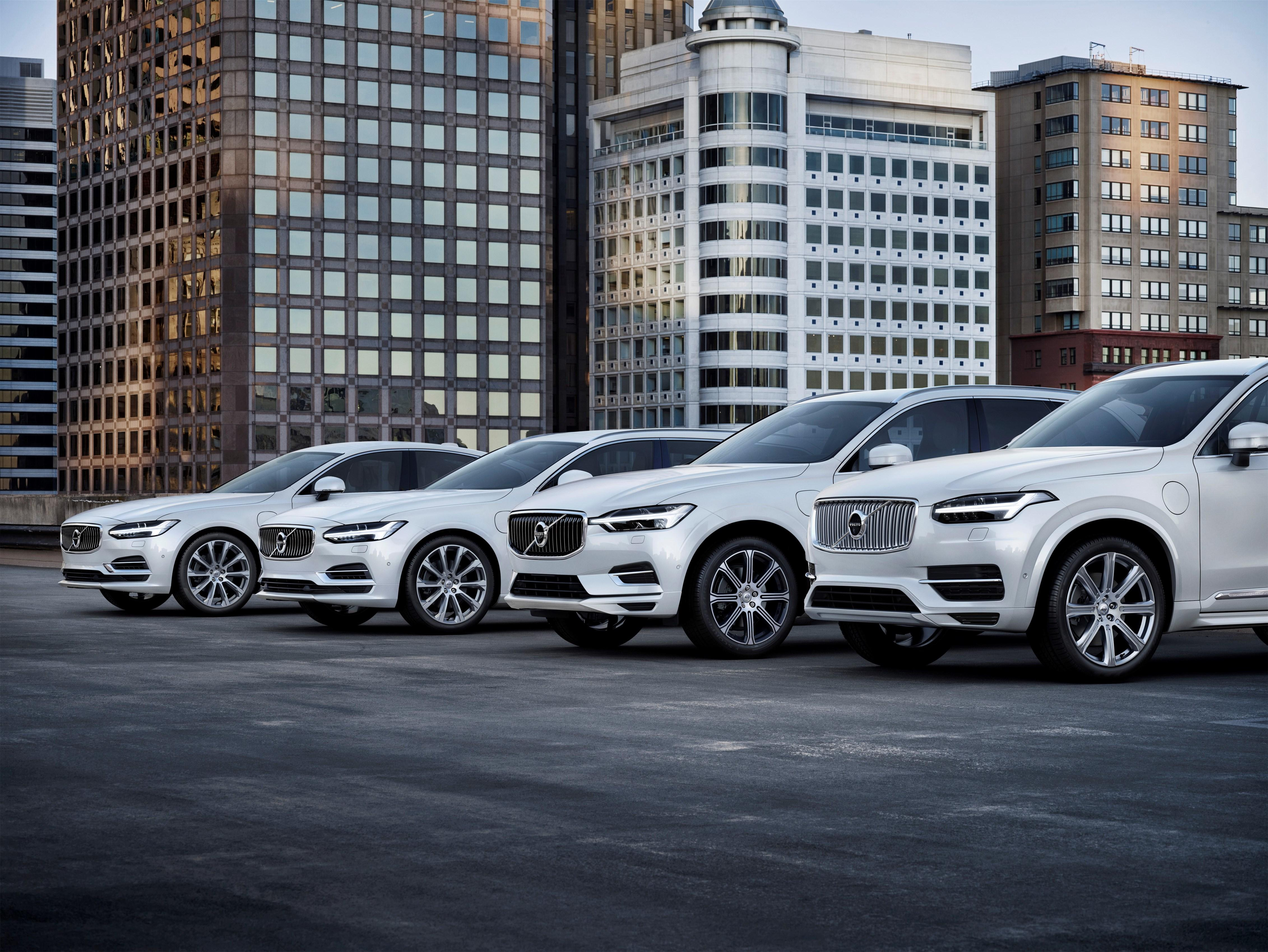 volvo-t8-plug-in-lineup