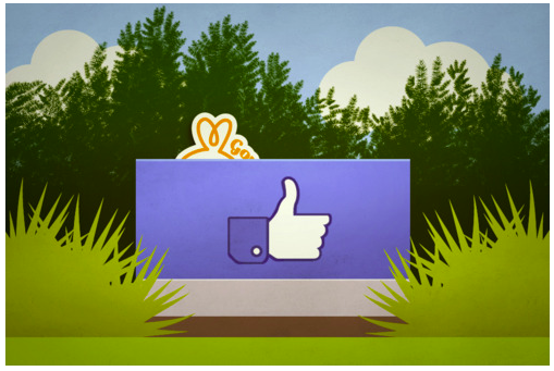 Gowalla announced today that its team will be moving to California to work for Facebook.
