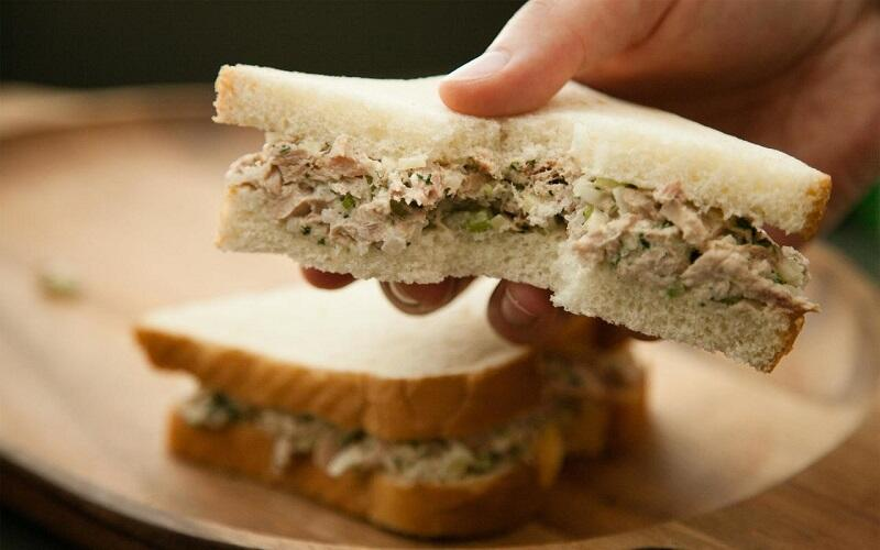 grown-up-tuna-salad-recipe-chowhound