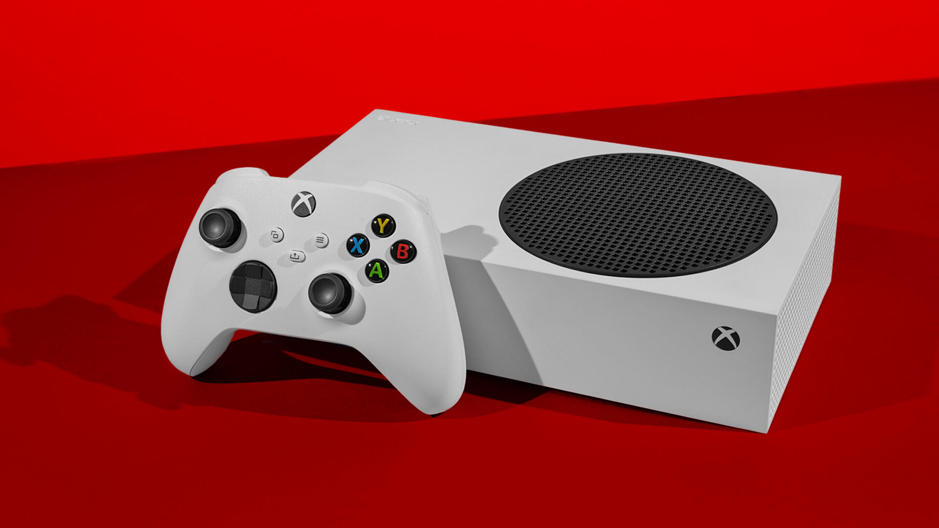 Best Xbox Series X or Series S accessories for 2021
