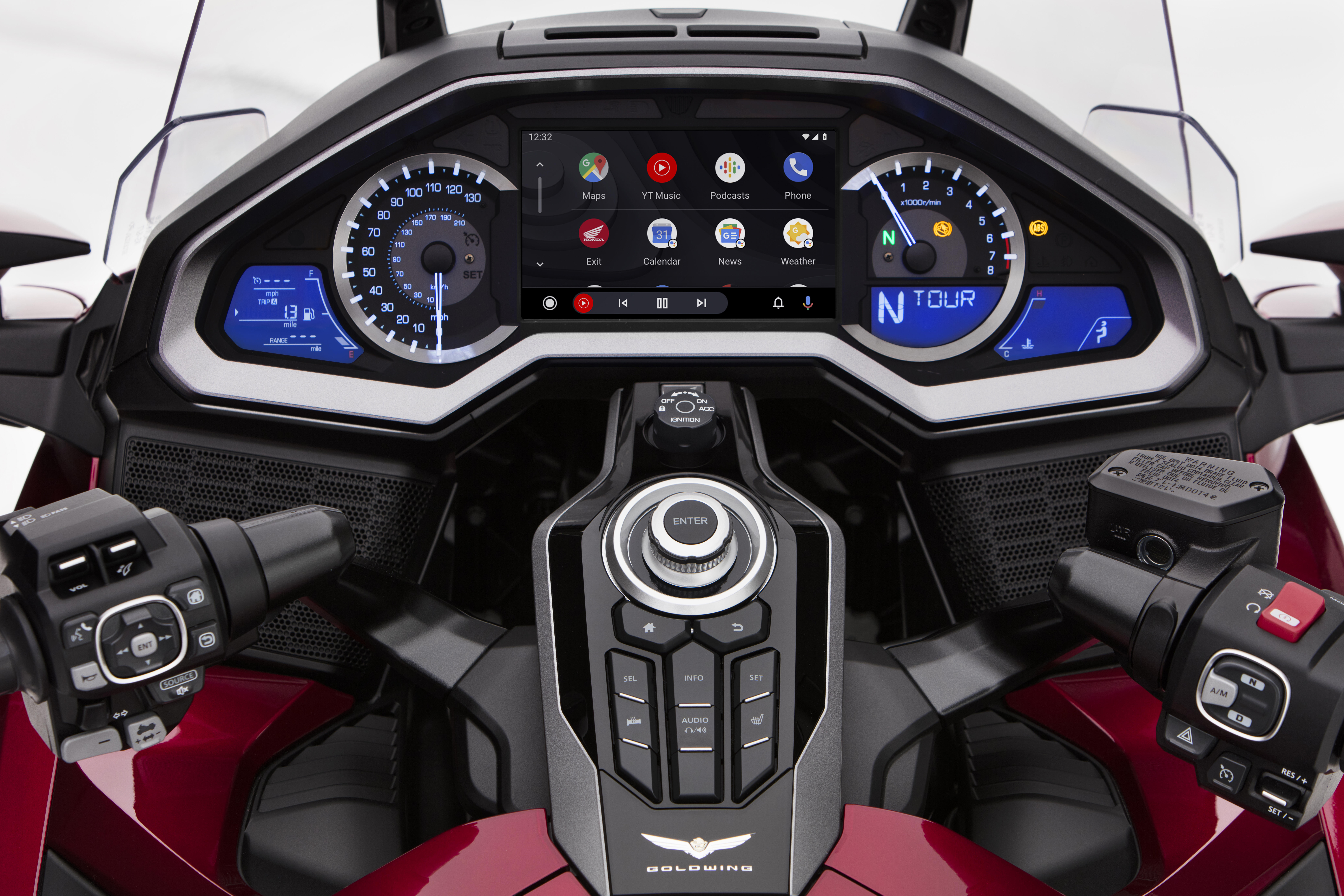 gold-wing-android-auto-1