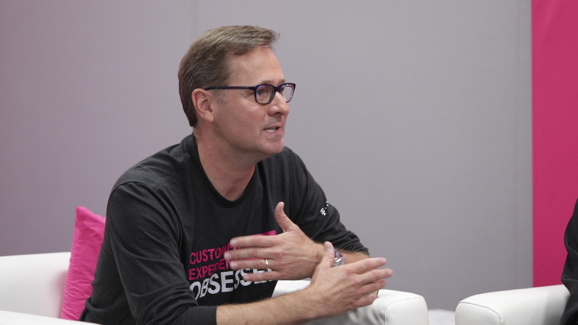 t-mobile-interview4