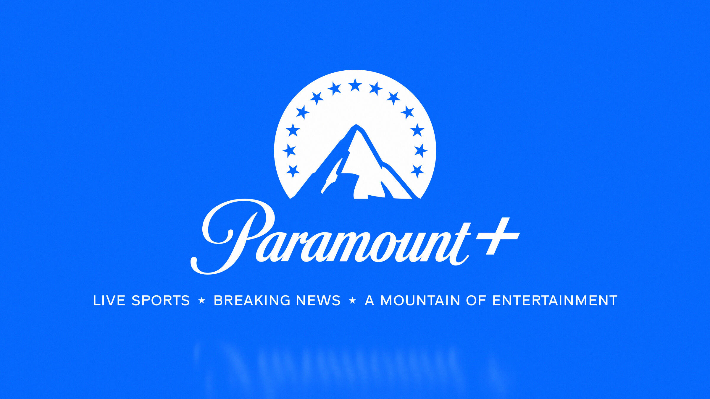 Last chance to save 50% on a 1-year Paramount Plus subscription thumbnail